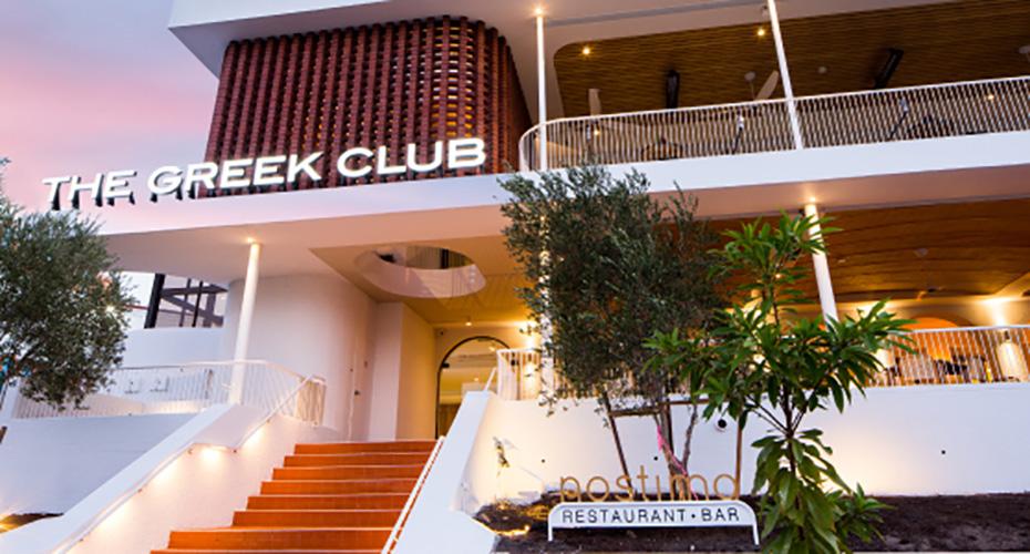In-the-media-hospitality-magazine-the-greek-club.jpg