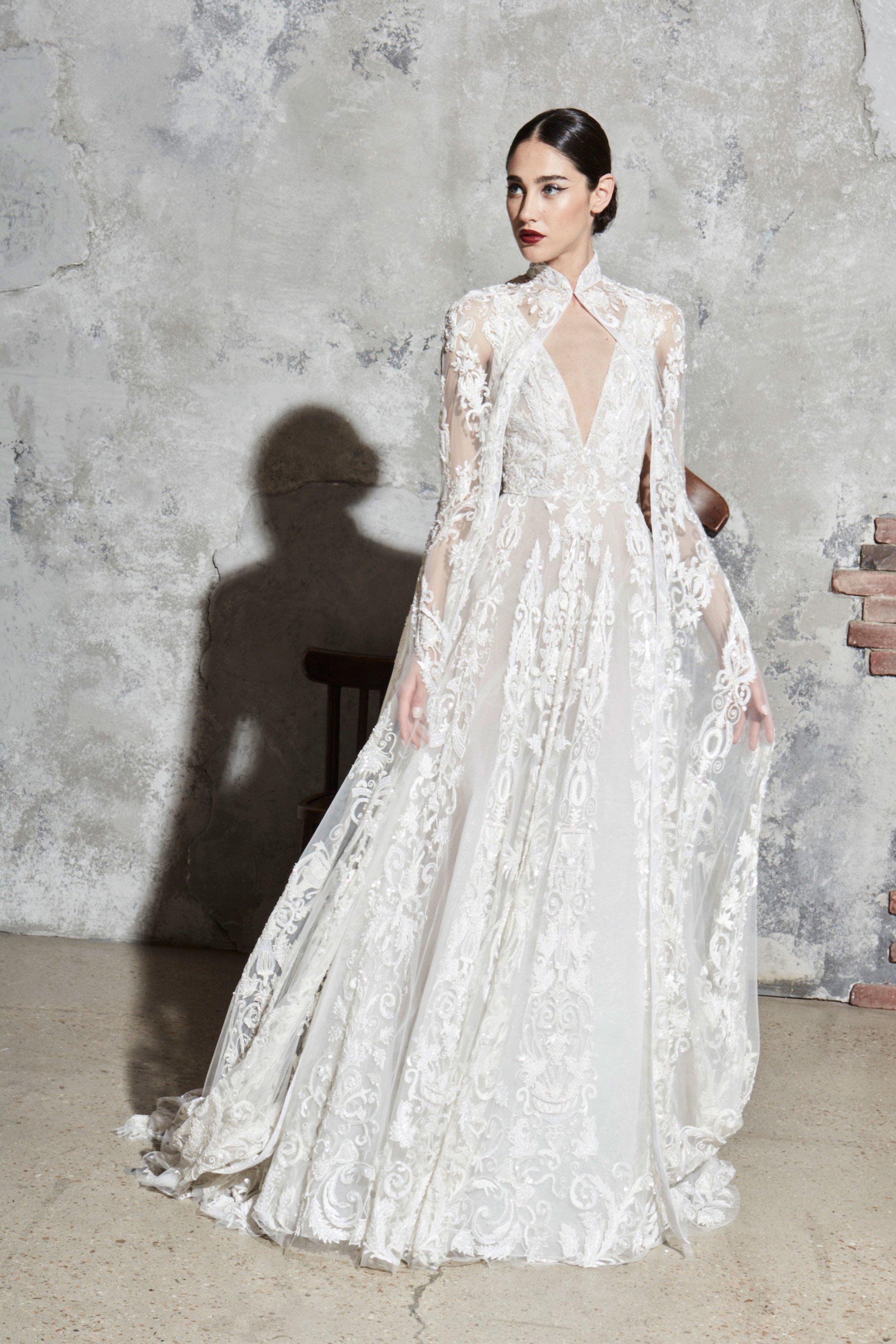 00008-zuhair-murad-new-york-bridal-Spring-2020-CREDIT-Thomas-Nutzl.jpg