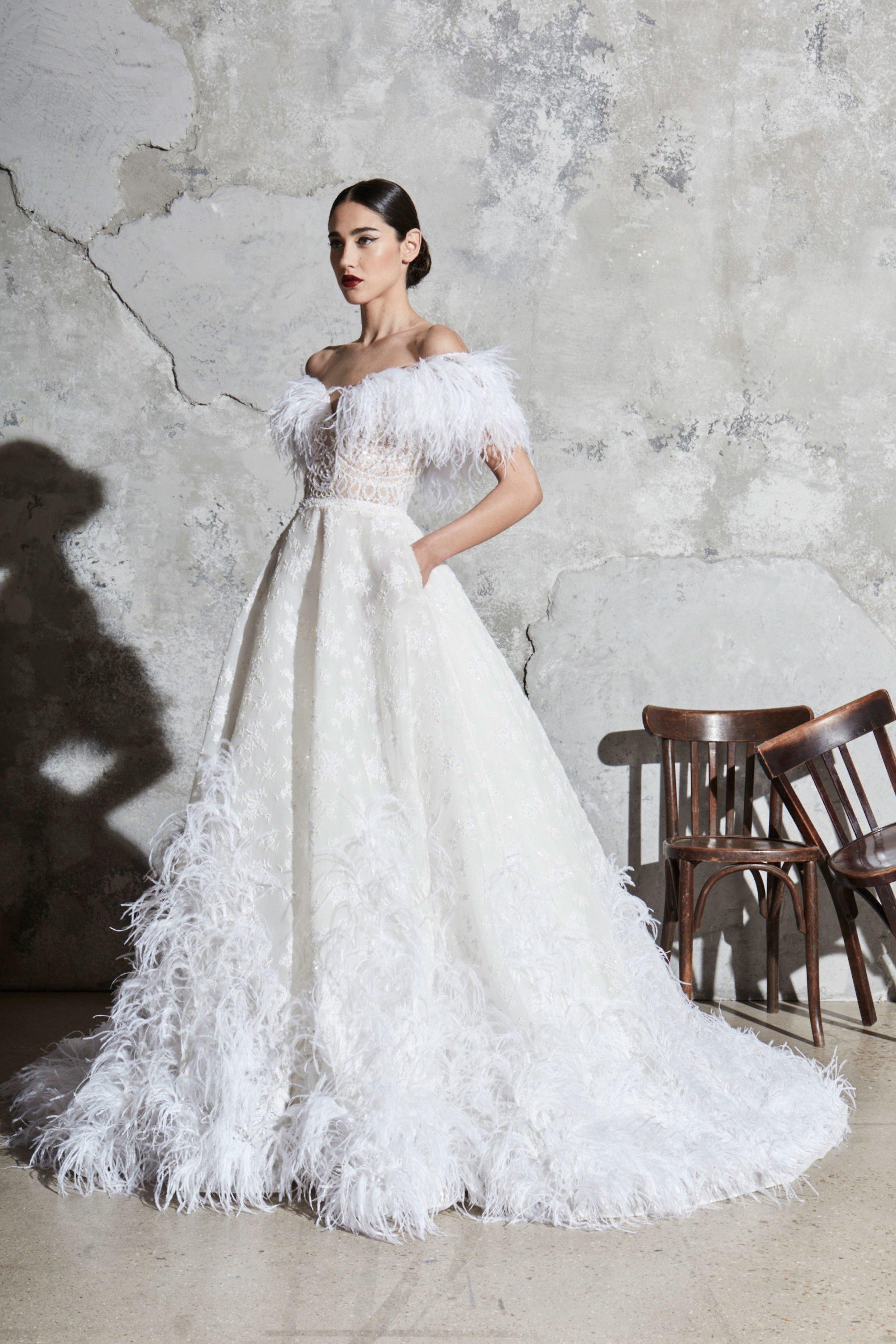 00007-zuhair-murad-new-york-bridal-Spring-2020-CREDIT-Thomas-Nutzl.jpg