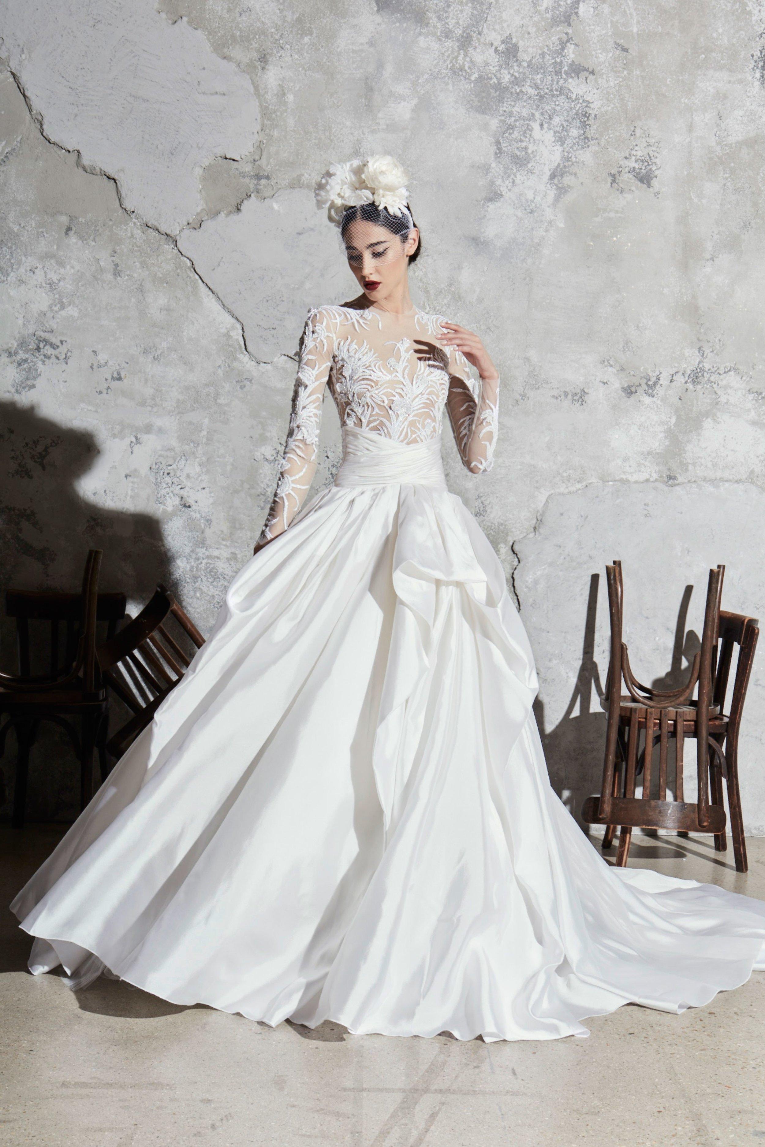 00010-zuhair-murad-new-york-bridal-Spring-2020-CREDIT-Thomas-Nutzl.jpg