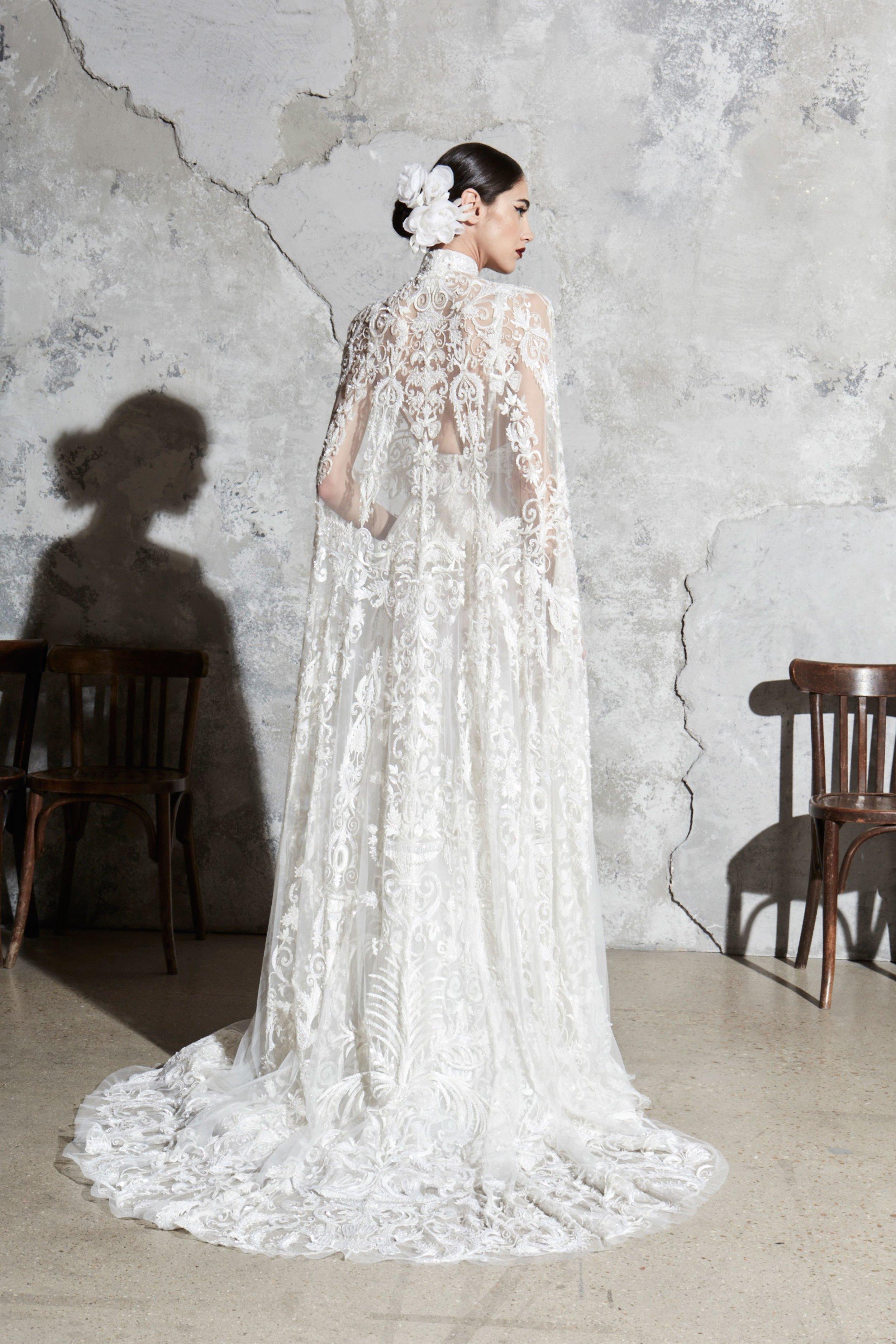00009-zuhair-murad-new-york-bridal-Spring-2020-CREDIT-Thomas-Nutzl.jpg