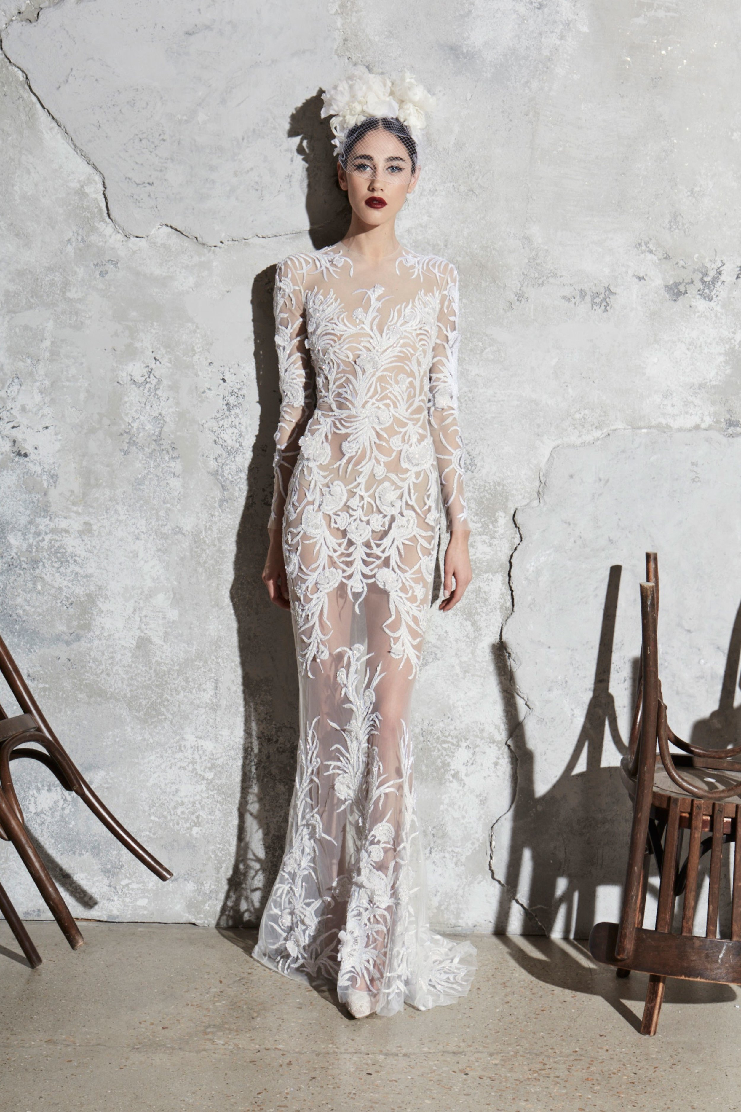 00011-zuhair-murad-new-york-bridal-Spring-2020-CREDIT-Thomas-Nutzl.jpg