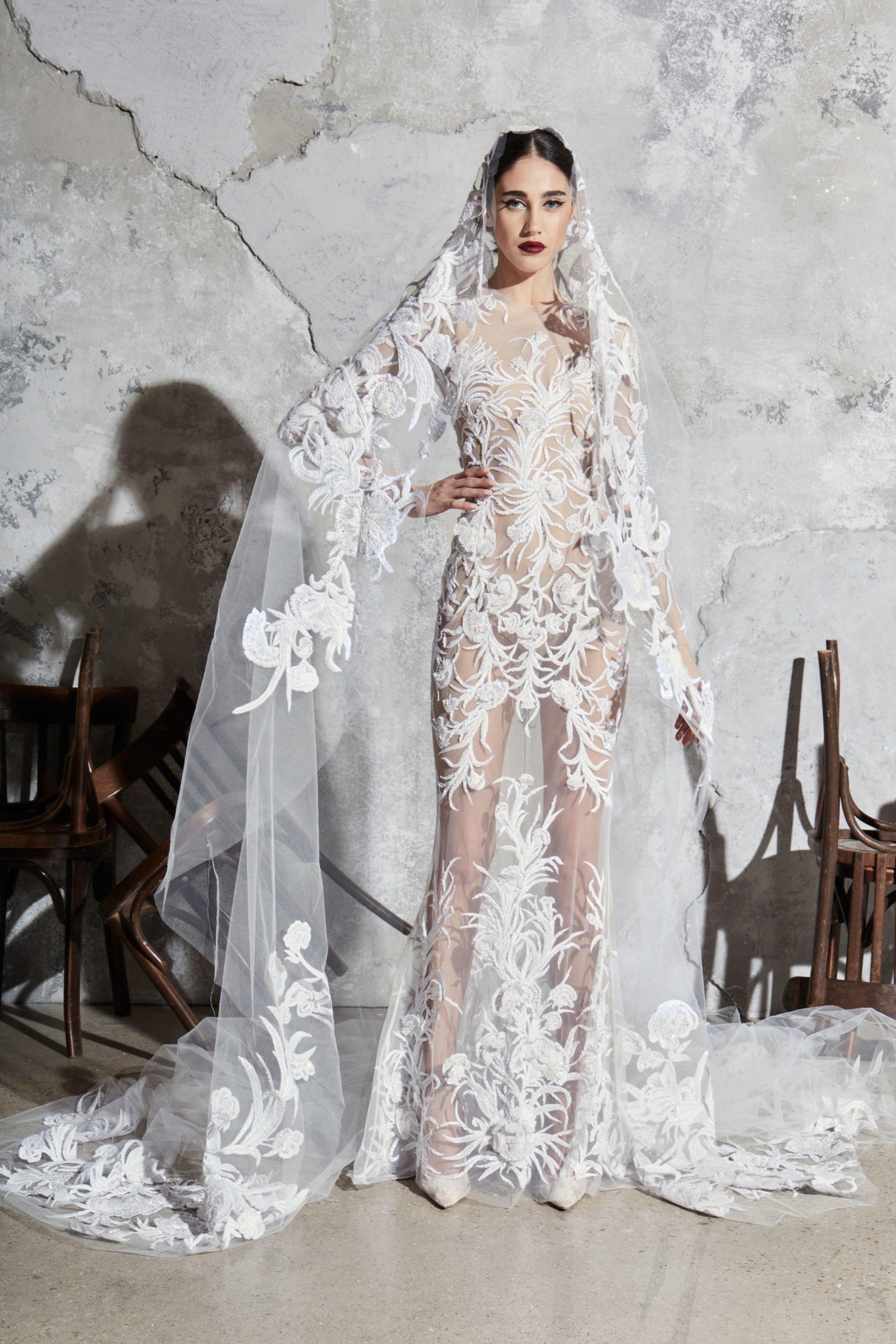 00012-zuhair-murad-new-york-bridal-Spring-2020-CREDIT-Thomas-Nutzl.jpg
