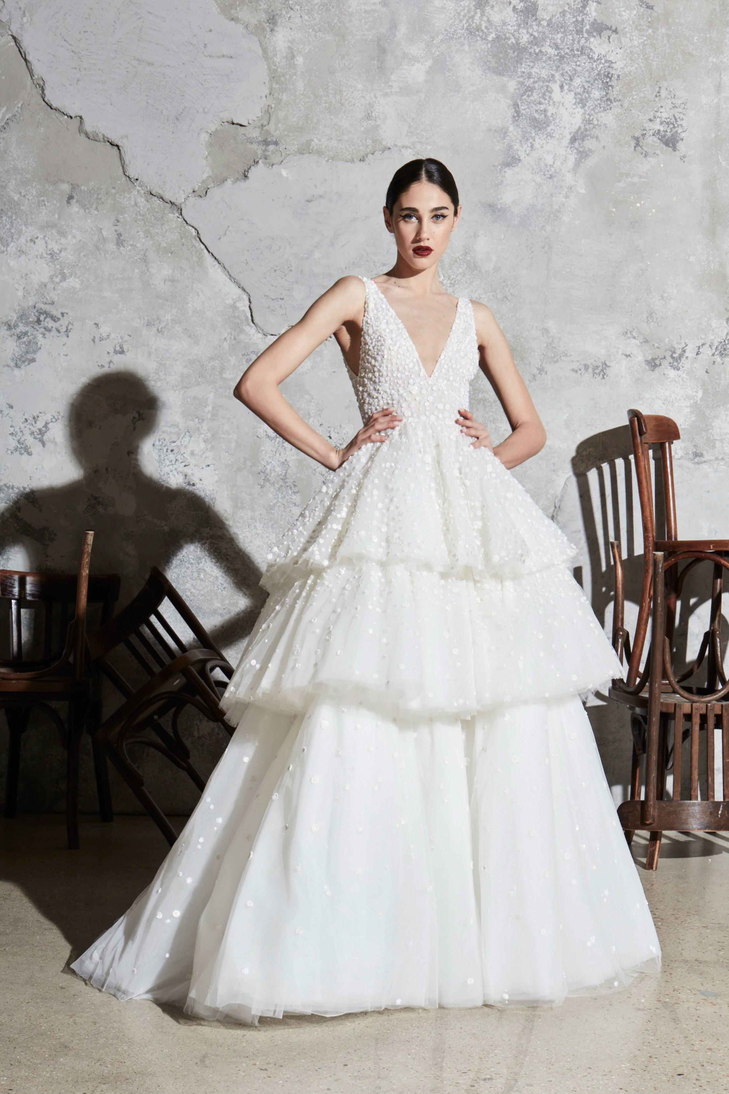 00013-zuhair-murad-new-york-bridal-Spring-2020-CREDIT-Thomas-Nutzl.jpg