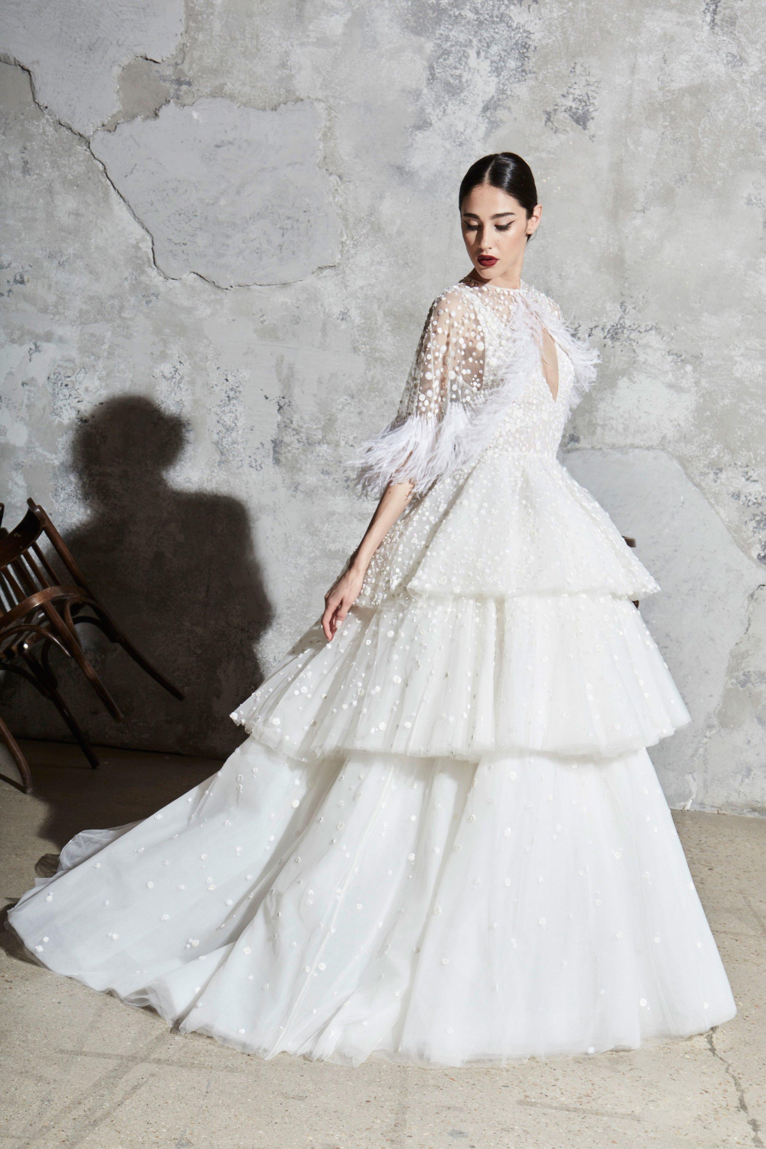 00014-zuhair-murad-new-york-bridal-Spring-2020-CREDIT-Thomas-Nutzl.jpg