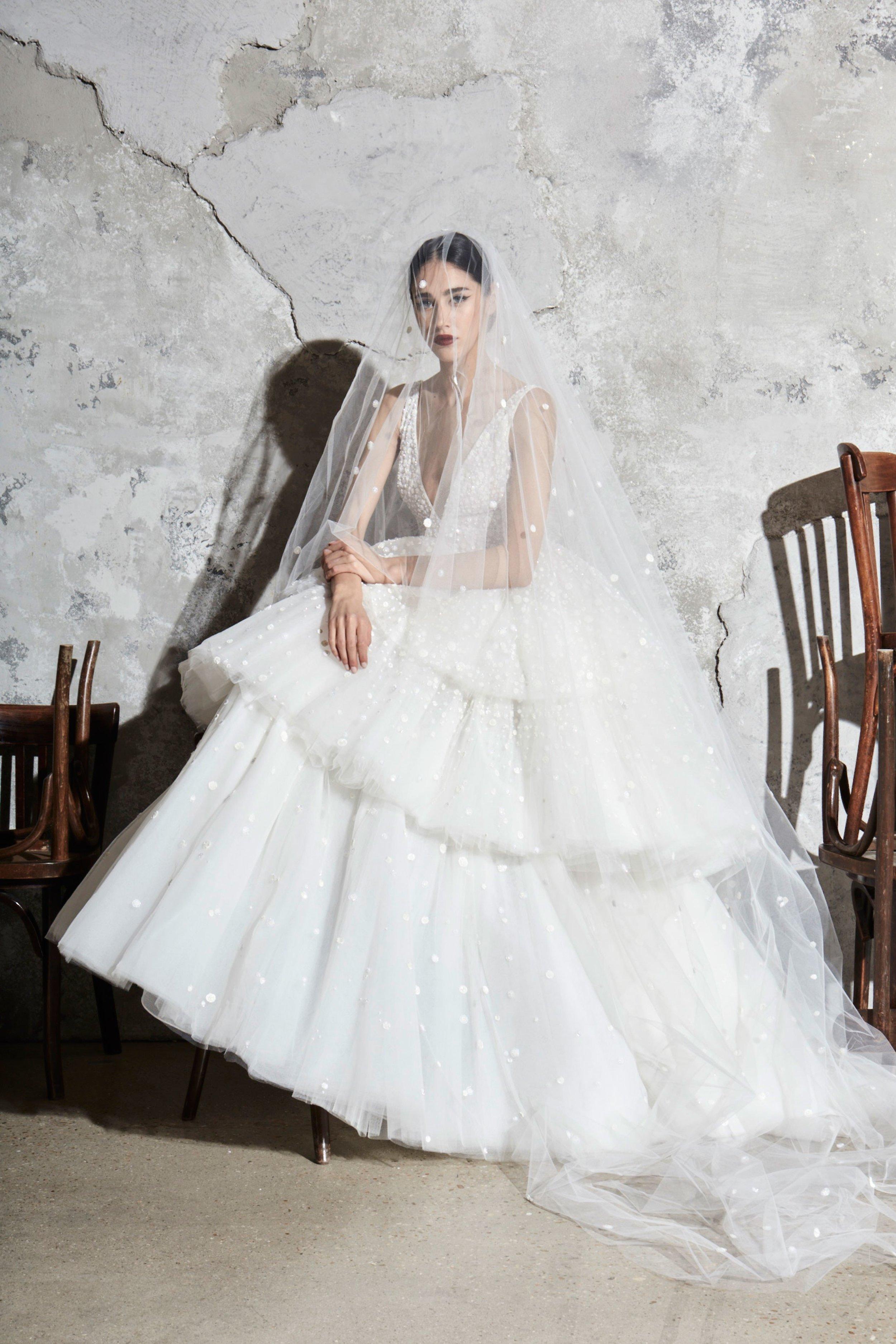00015-zuhair-murad-new-york-bridal-Spring-2020-CREDIT-Thomas-Nutzl.jpg