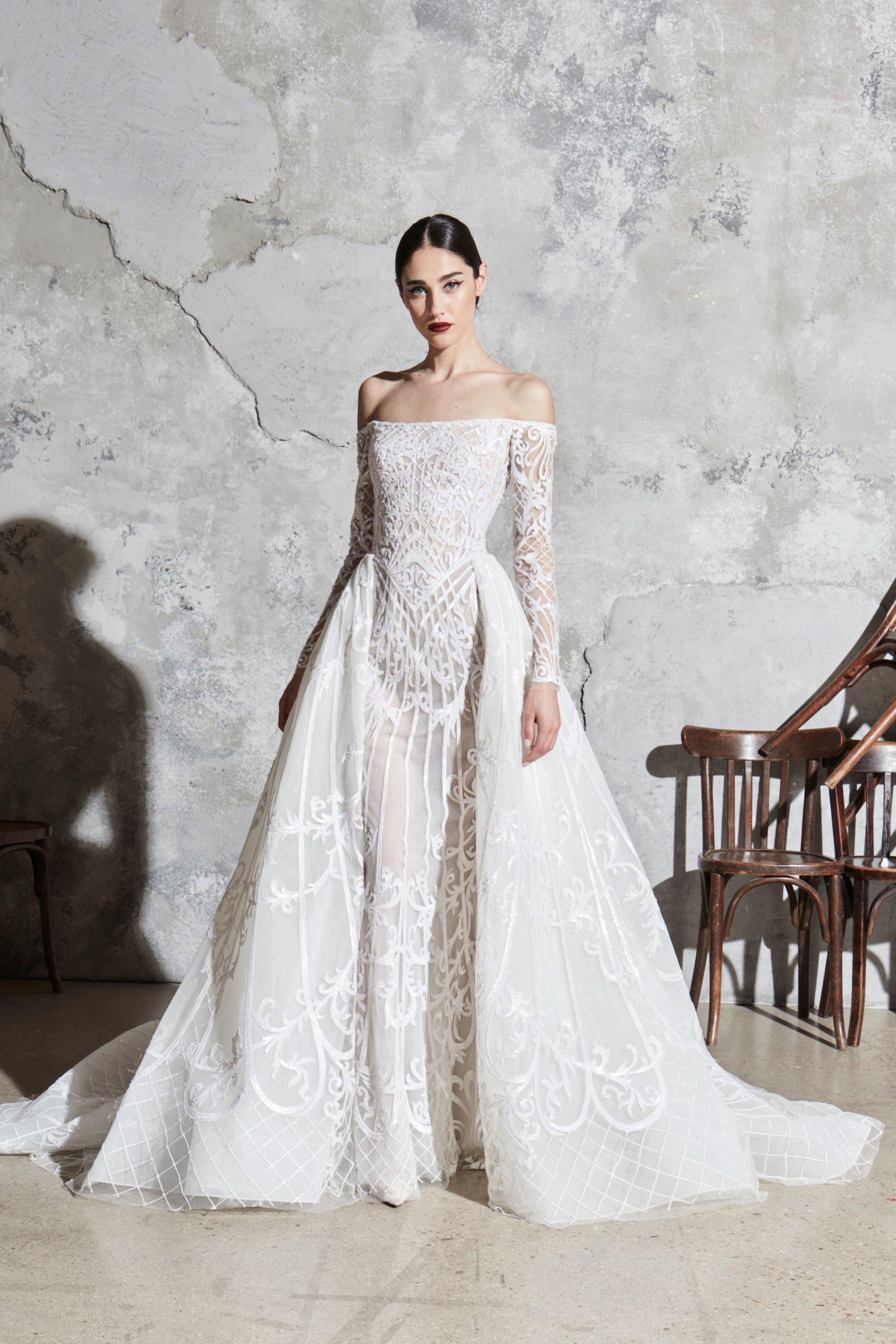 00016-zuhair-murad-new-york-bridal-Spring-2020-CREDIT-Thomas-Nutzl.jpg