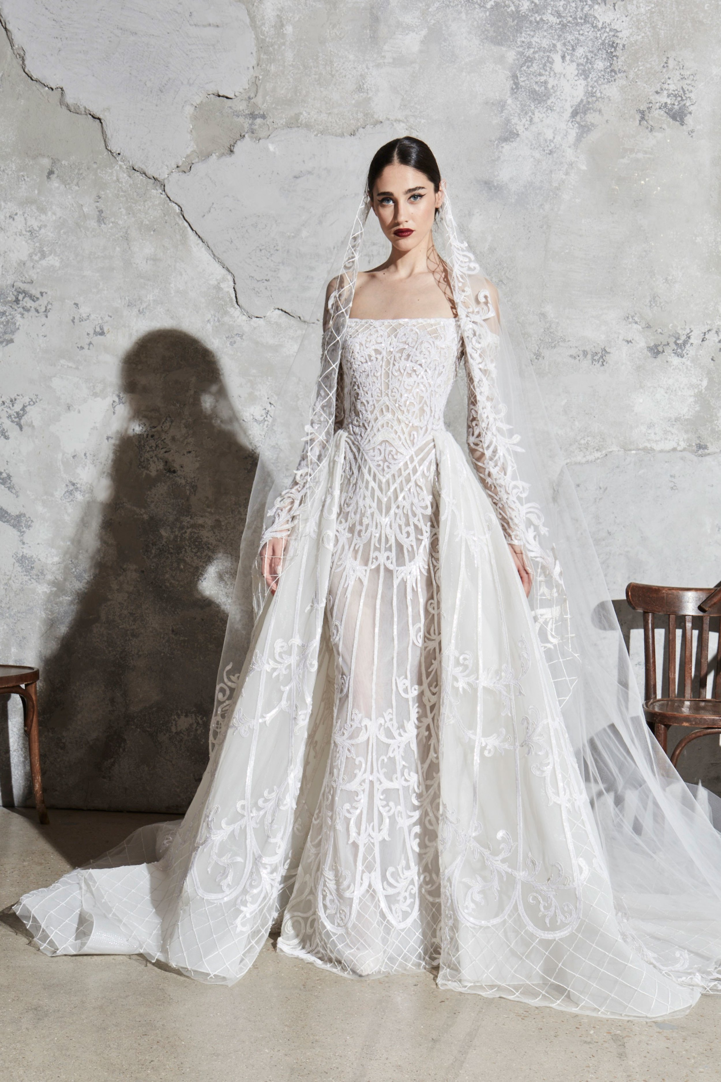00017-zuhair-murad-new-york-bridal-Spring-2020-CREDIT-Thomas-Nutzl.jpg
