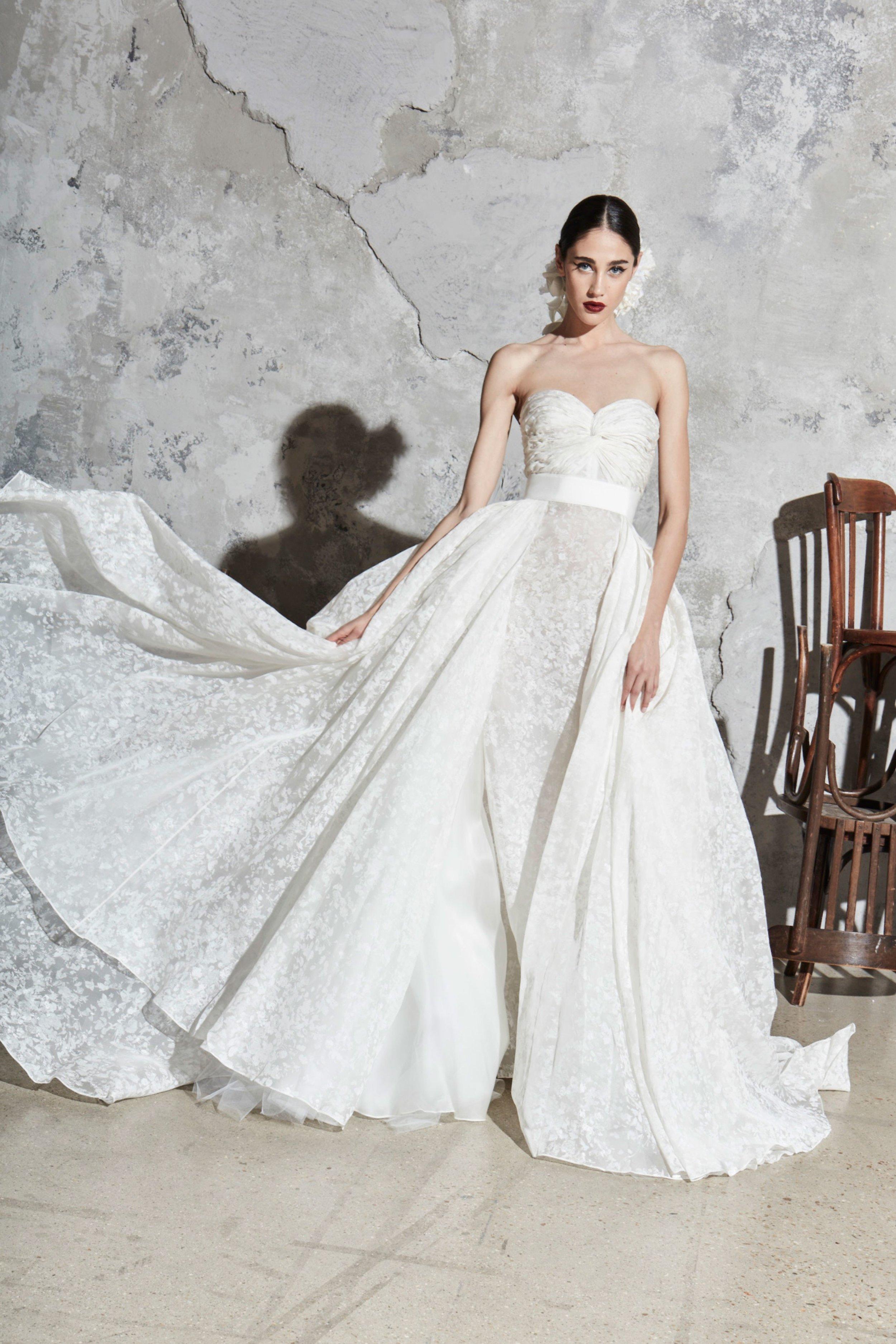 00019-zuhair-murad-new-york-bridal-Spring-2020-CREDIT-Thomas-Nutzl.jpg