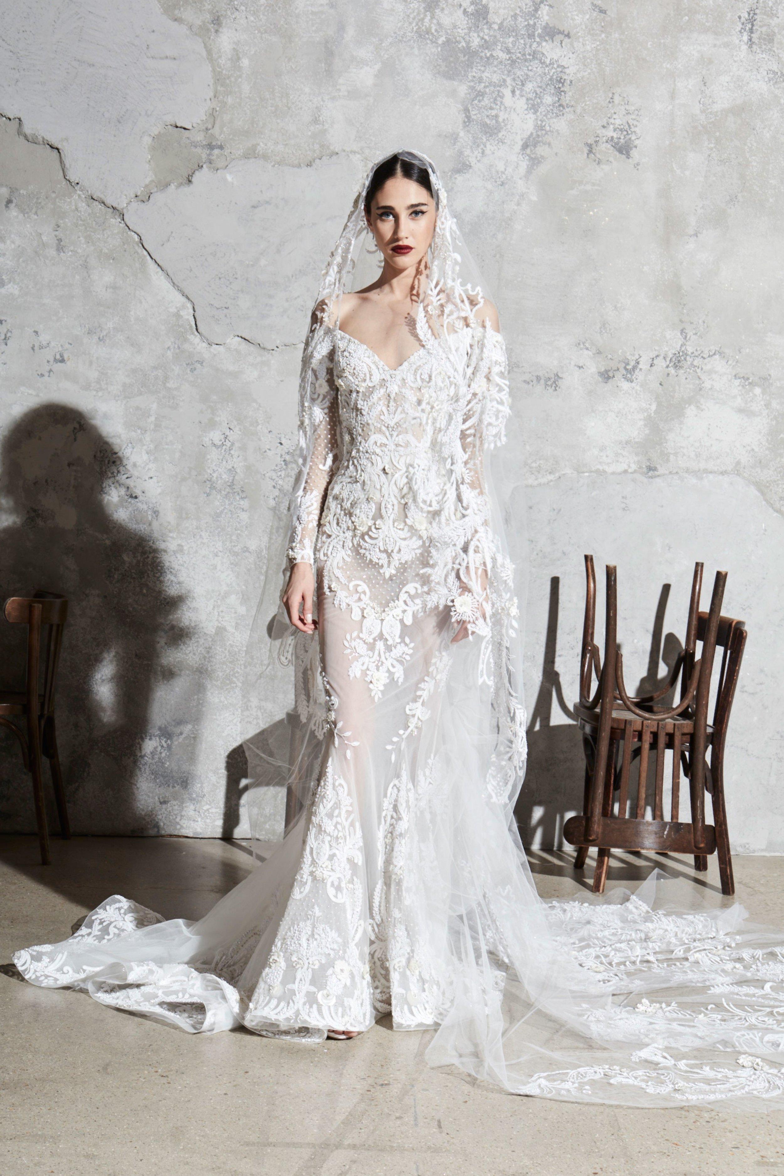 00021-zuhair-murad-new-york-bridal-Spring-2020-CREDIT-Thomas-Nutzl.jpg