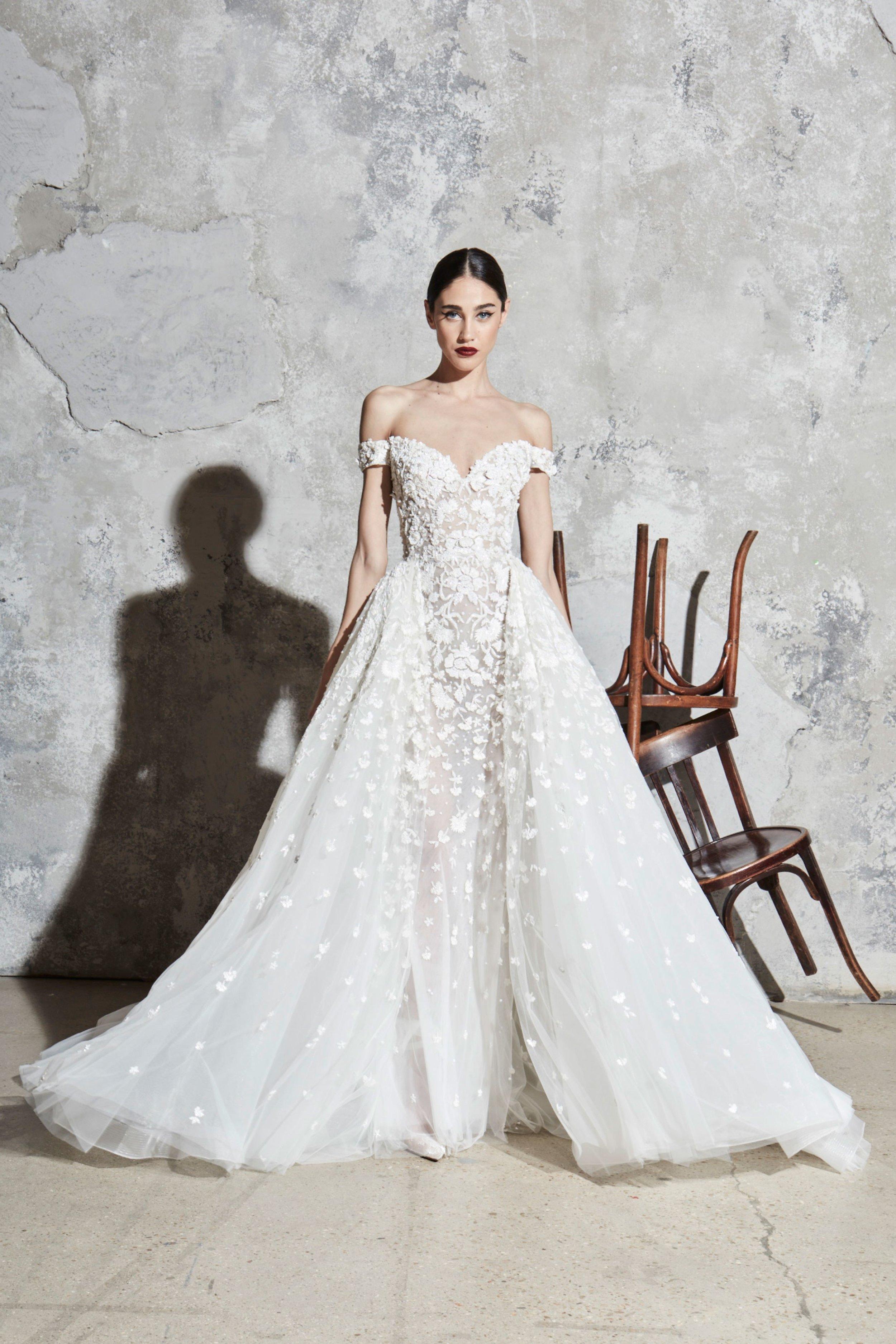 00022-zuhair-murad-new-york-bridal-Spring-2020-CREDIT-Thomas-Nutzl.jpg