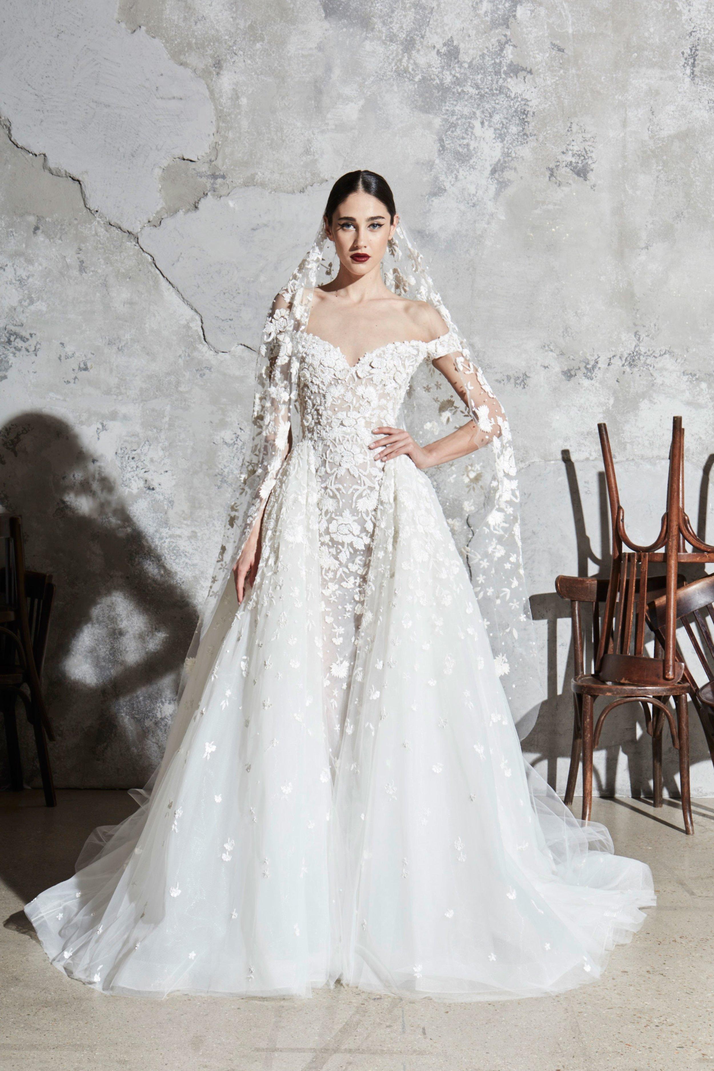 00023-zuhair-murad-new-york-bridal-Spring-2020-CREDIT-Thomas-Nutzl.jpg
