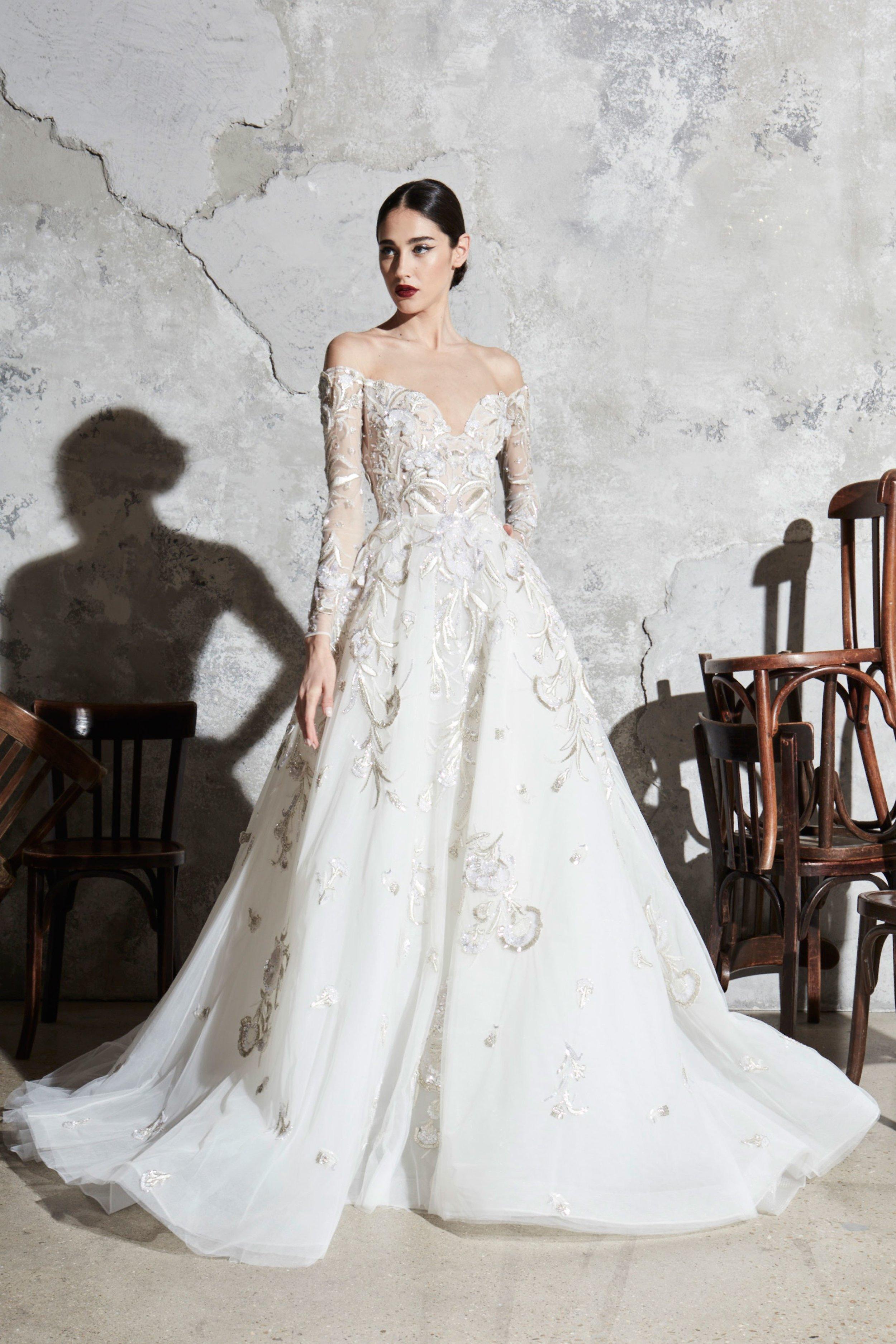 00024-zuhair-murad-new-york-bridal-Spring-2020-CREDIT-Thomas-Nutzl.jpg