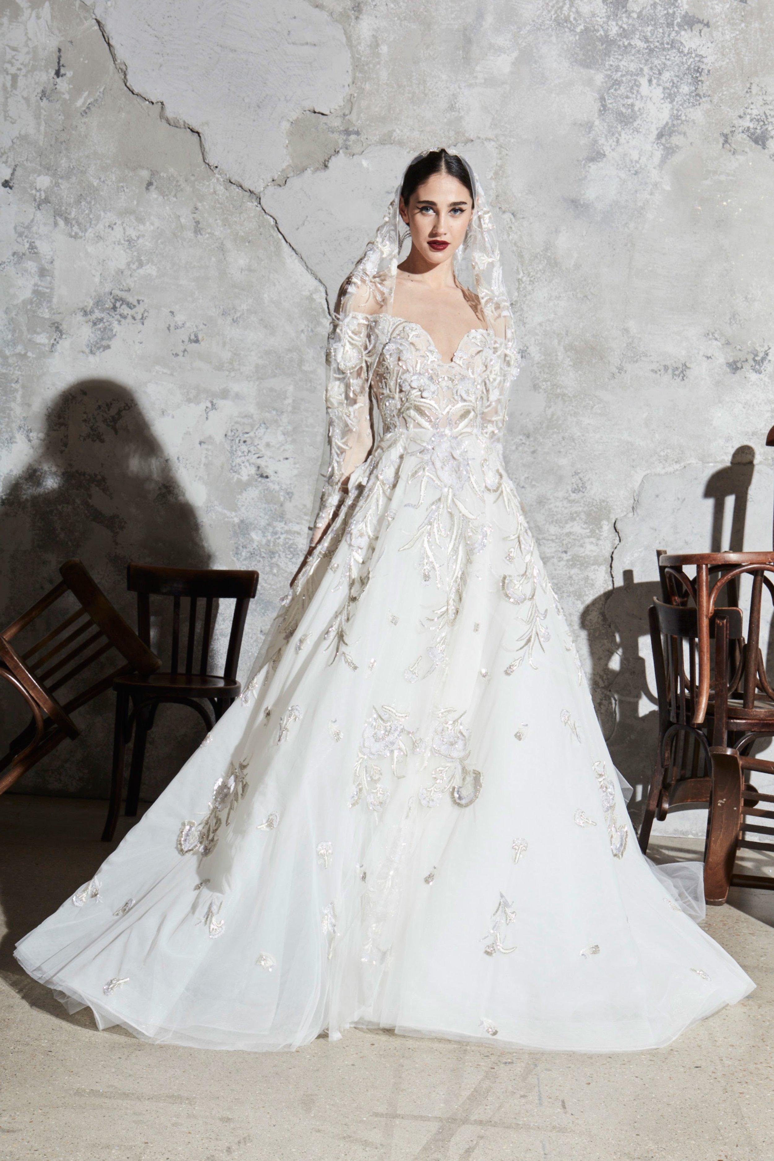 00025-zuhair-murad-new-york-bridal-Spring-2020-CREDIT-Thomas-Nutzl.jpg