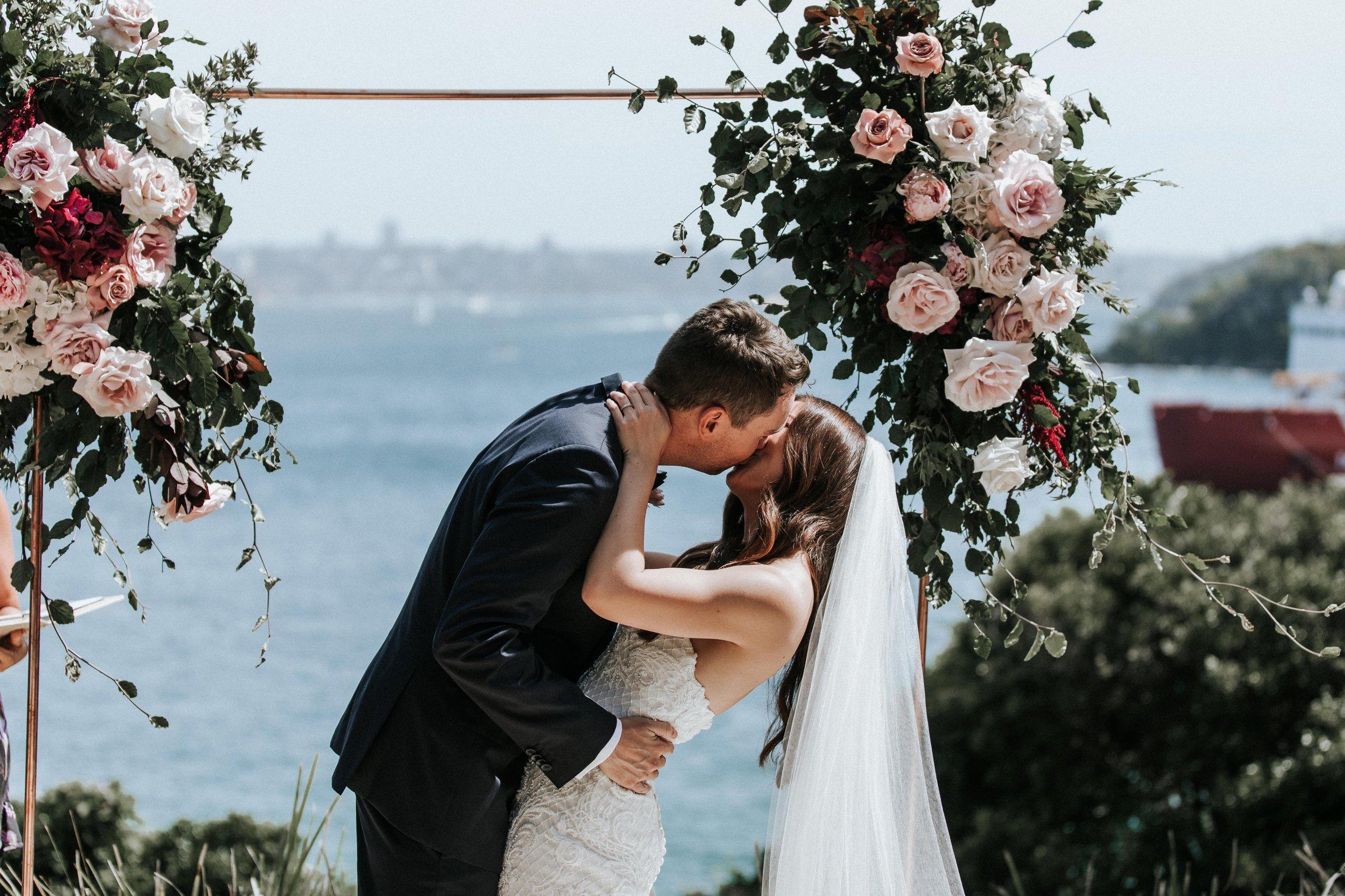 jacinta-blake-mills-wedding-370.jpg
