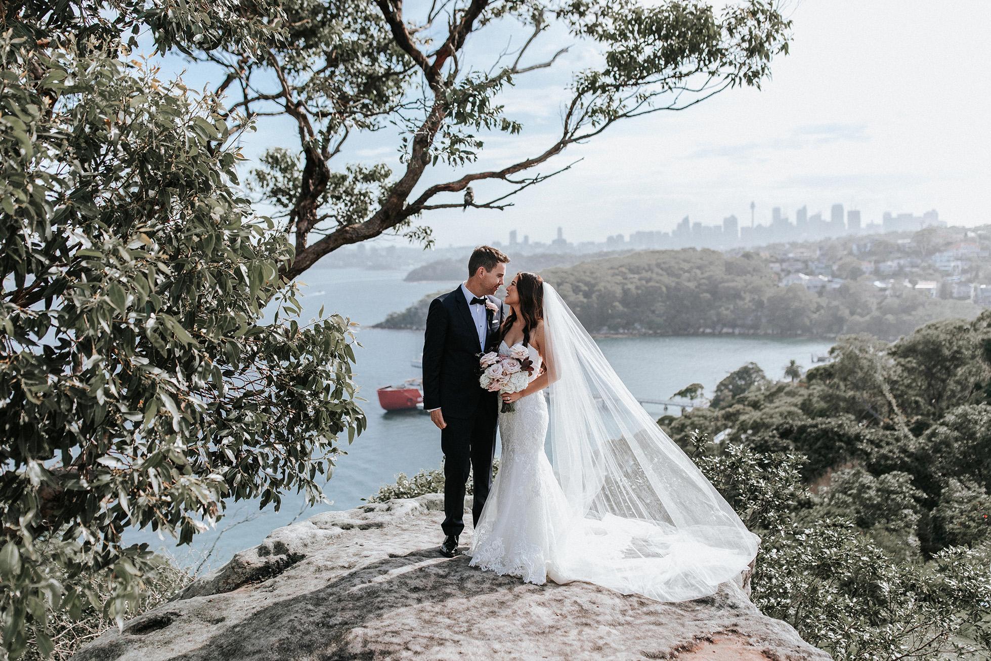 sergants-mess-wedding-jacinta-blake-20.jpg