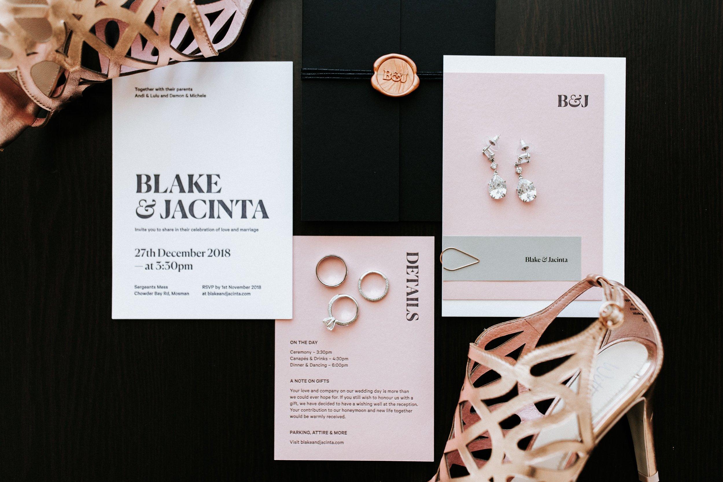 jacinta-blake-mills-wedding-3.jpg