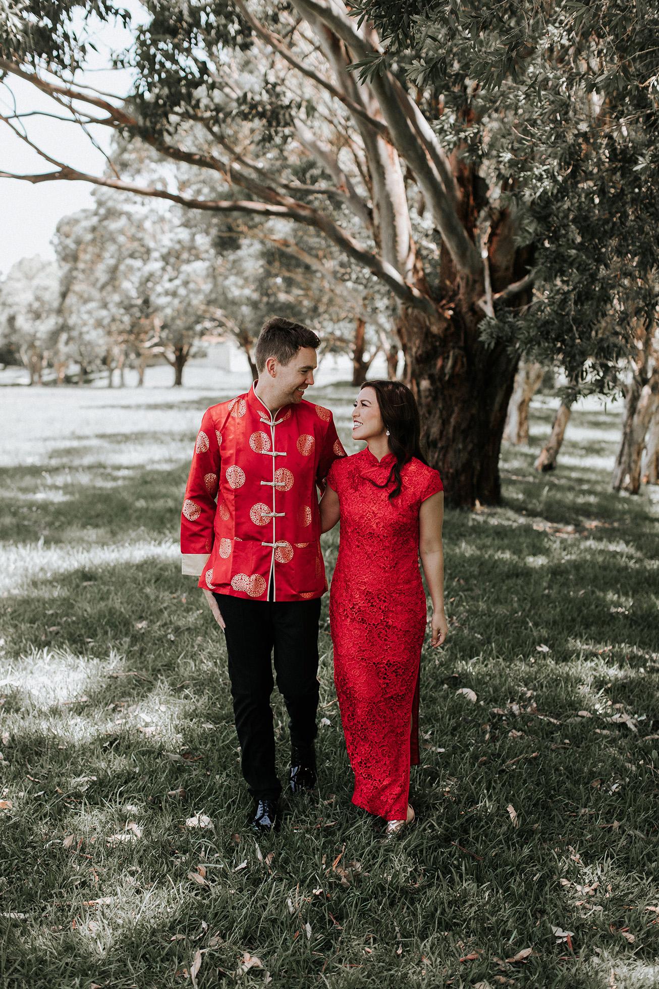 jacinta-blake-mills-wedding-204.jpg
