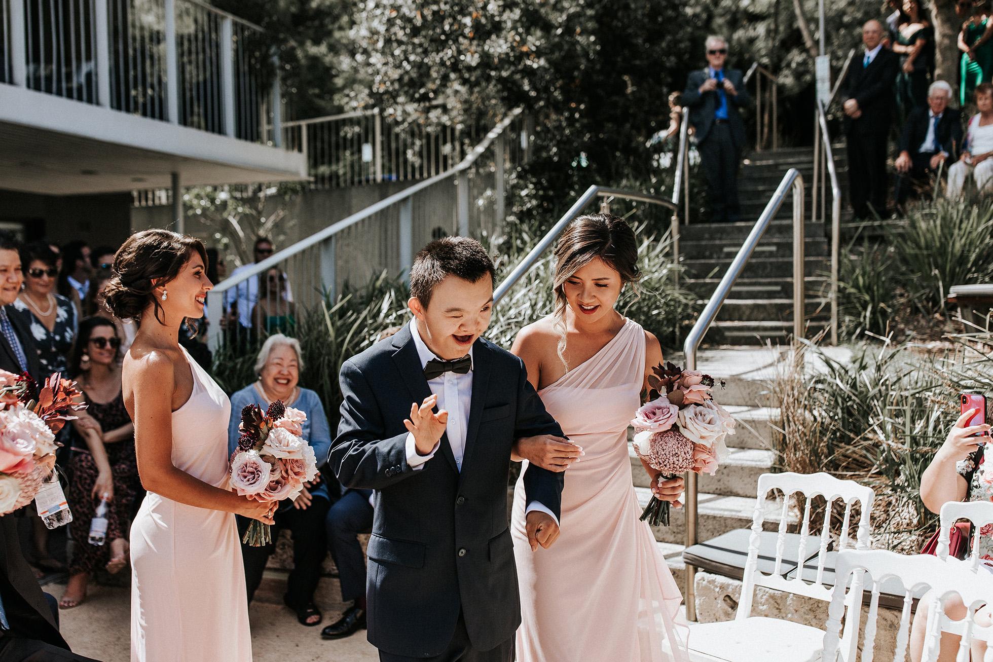 jacinta-blake-mills-wedding-314.jpg