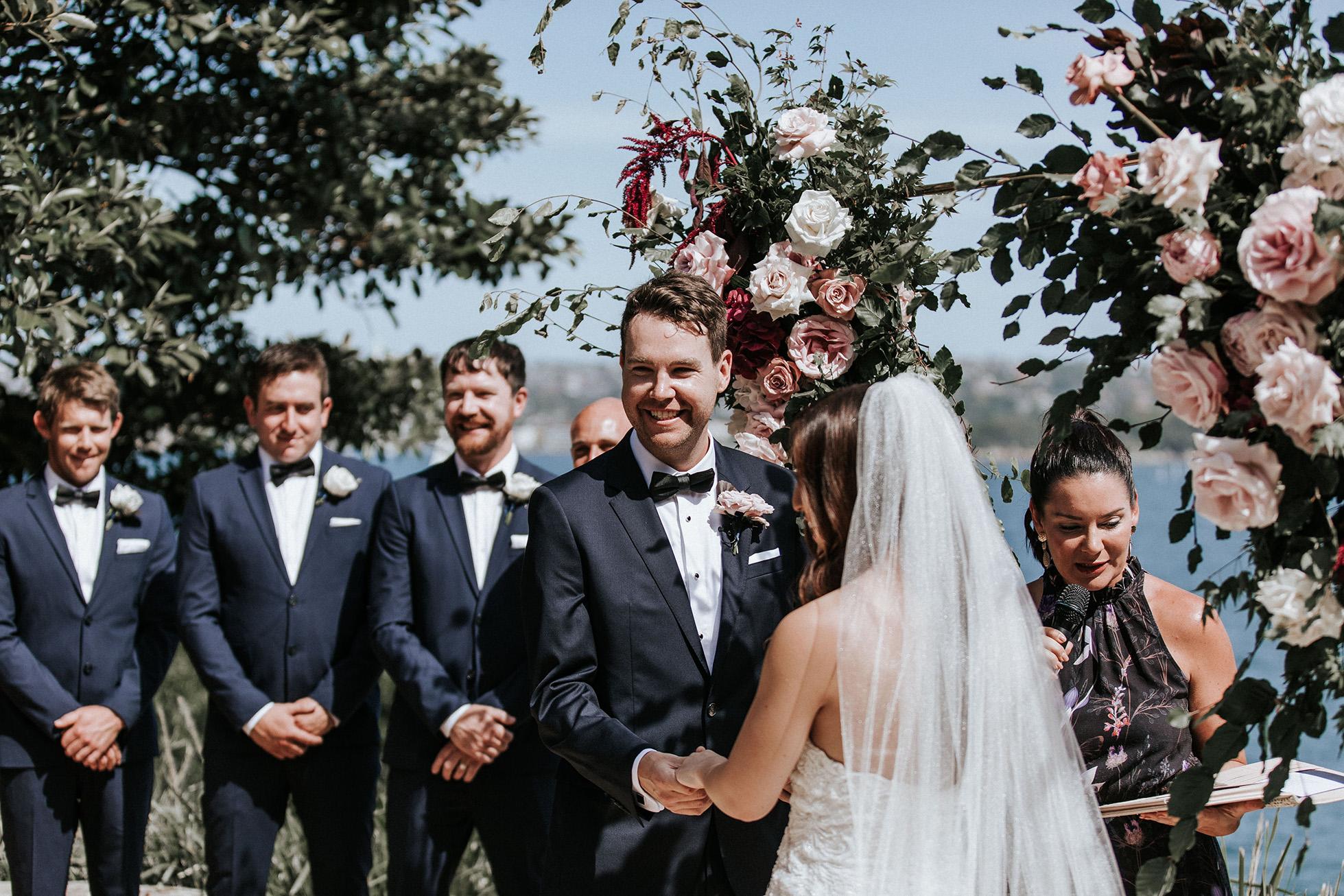 jacinta-blake-mills-wedding-353.jpg
