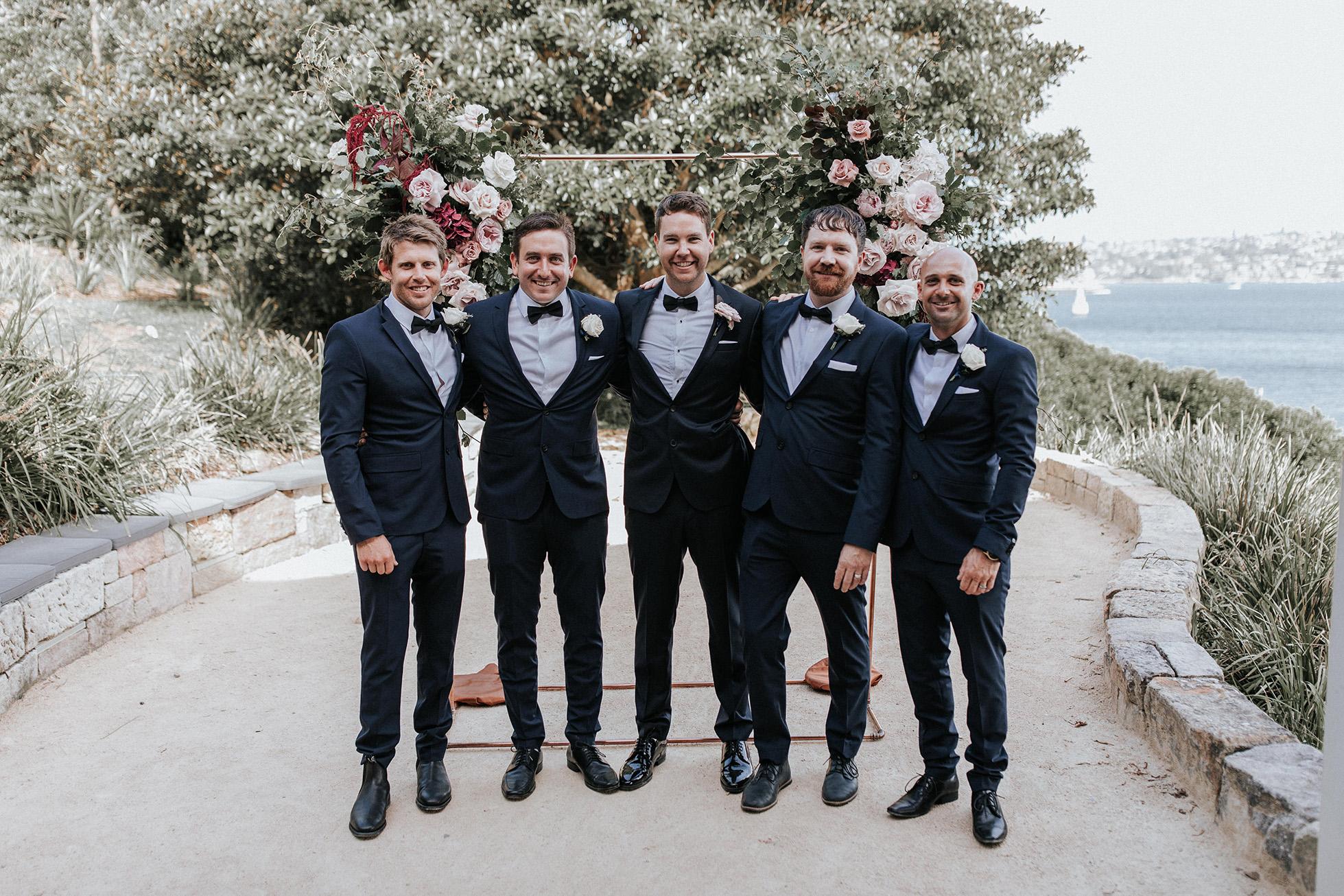 jacinta-blake-mills-wedding-449.jpg