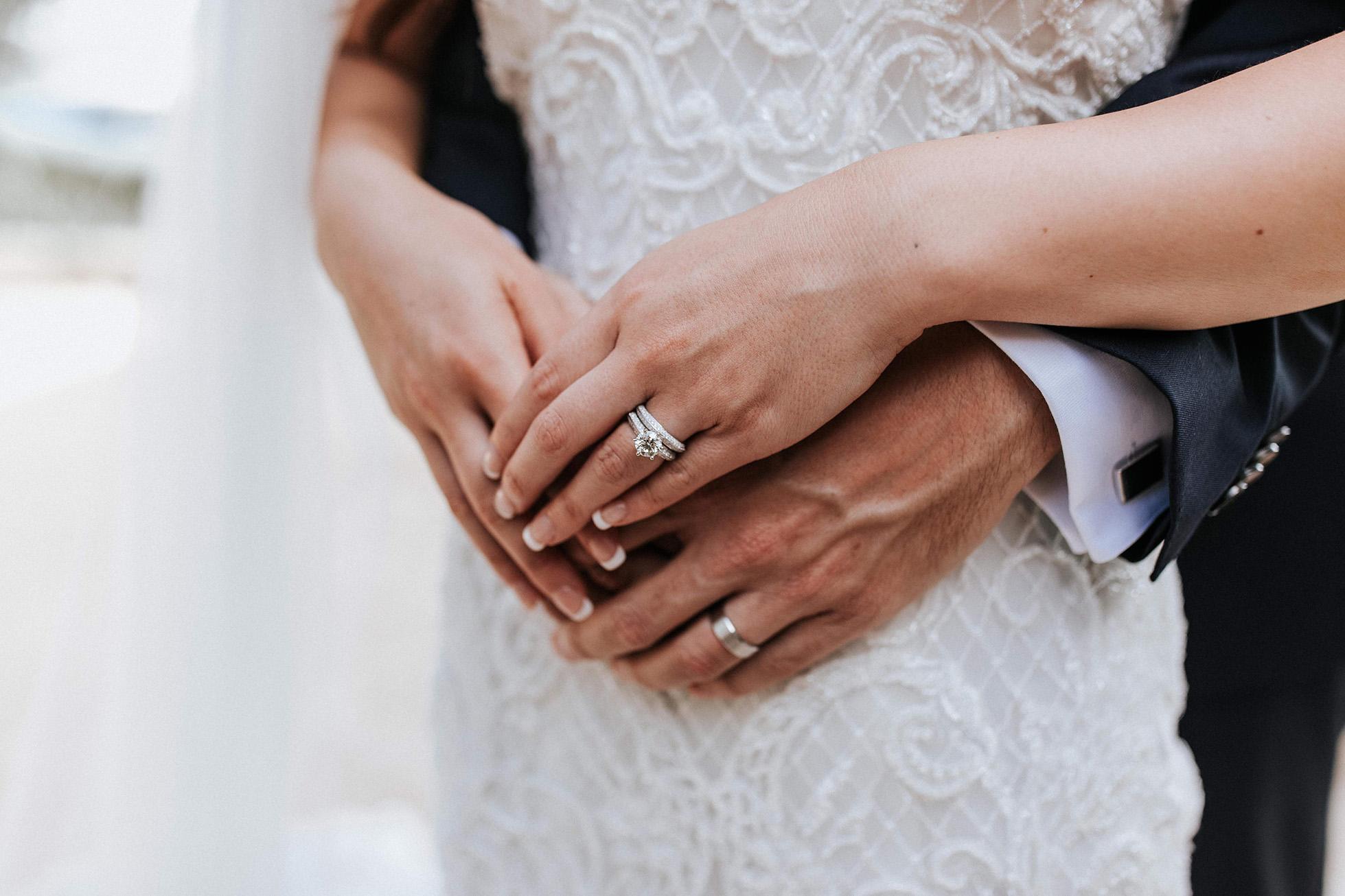jacinta-blake-mills-wedding-476.jpg