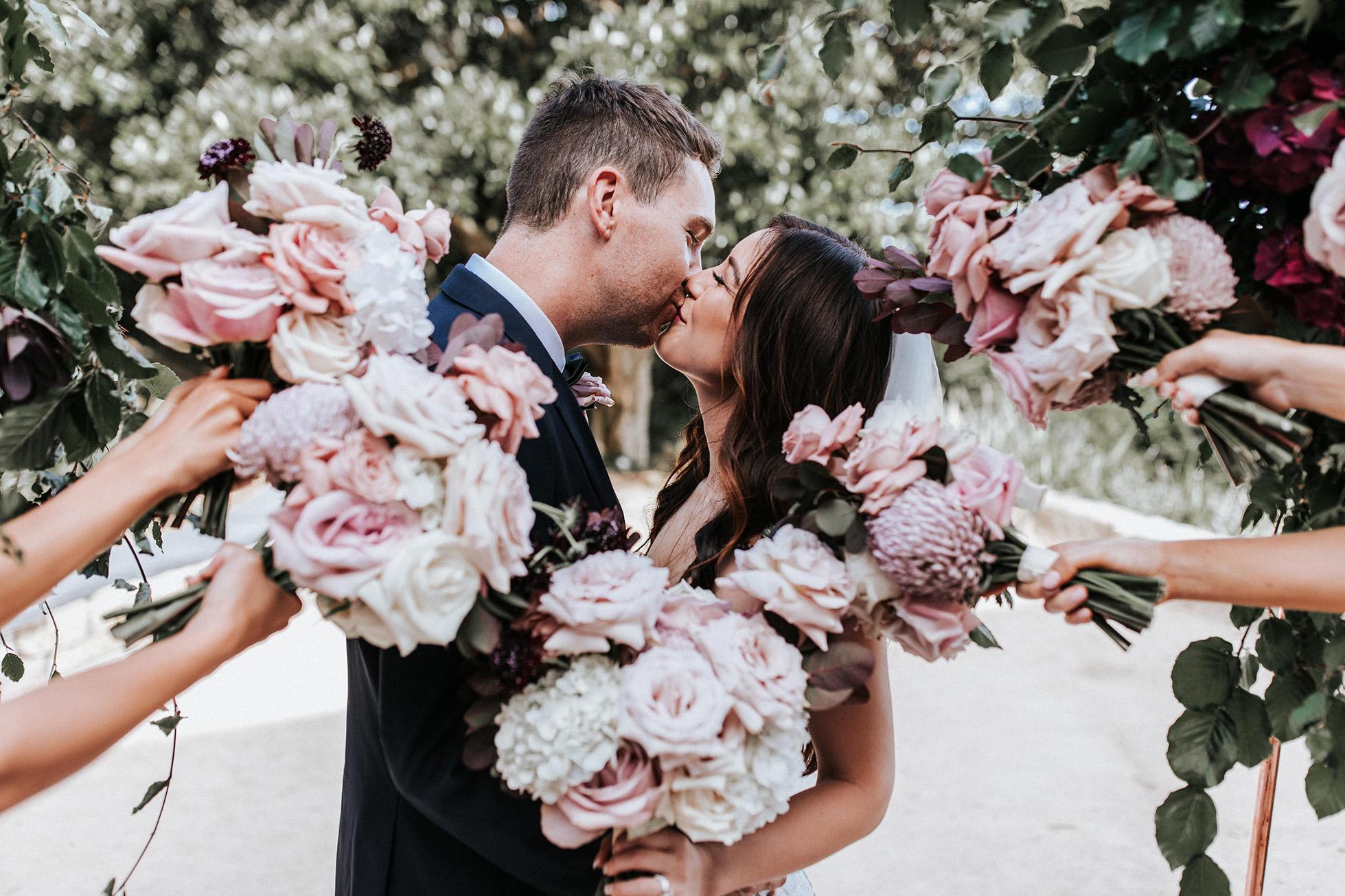 sergants-mess-wedding-jacinta-blake-16.jpg