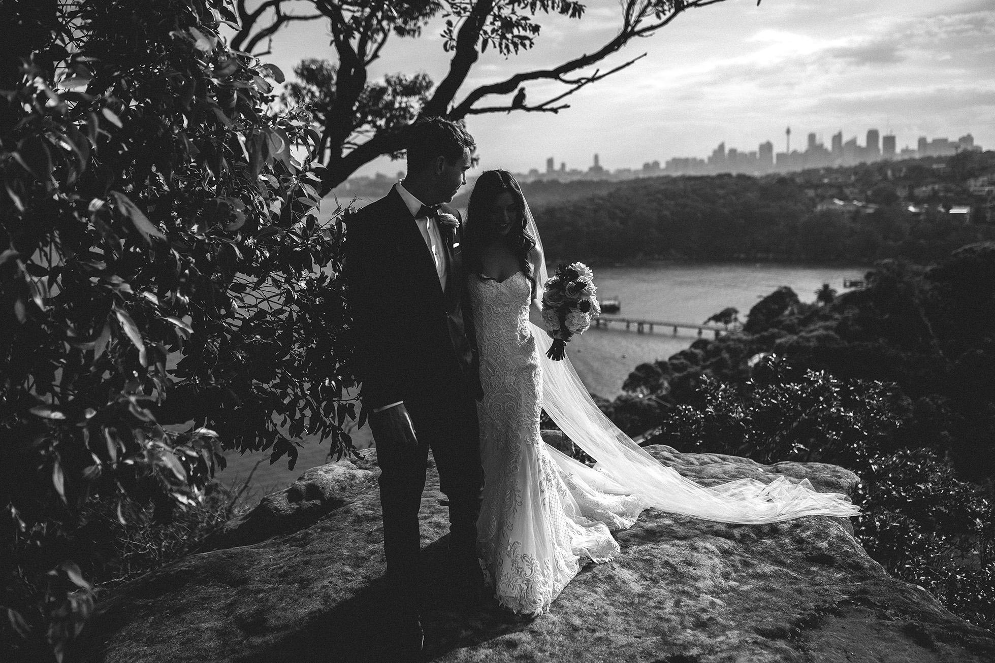 jacinta-blake-mills-wedding-499.jpg