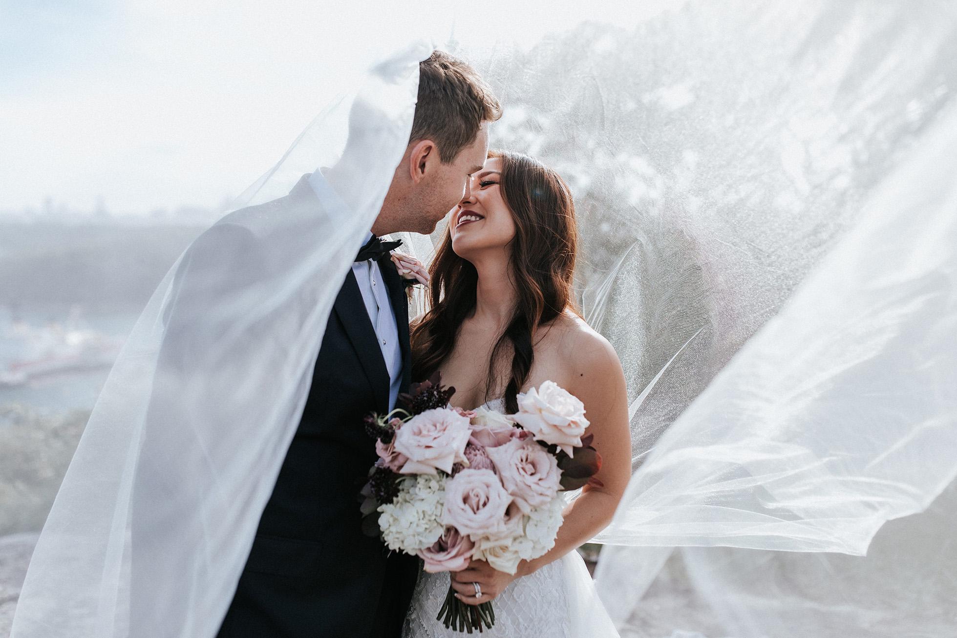 jacinta-blake-mills-wedding-512.jpg