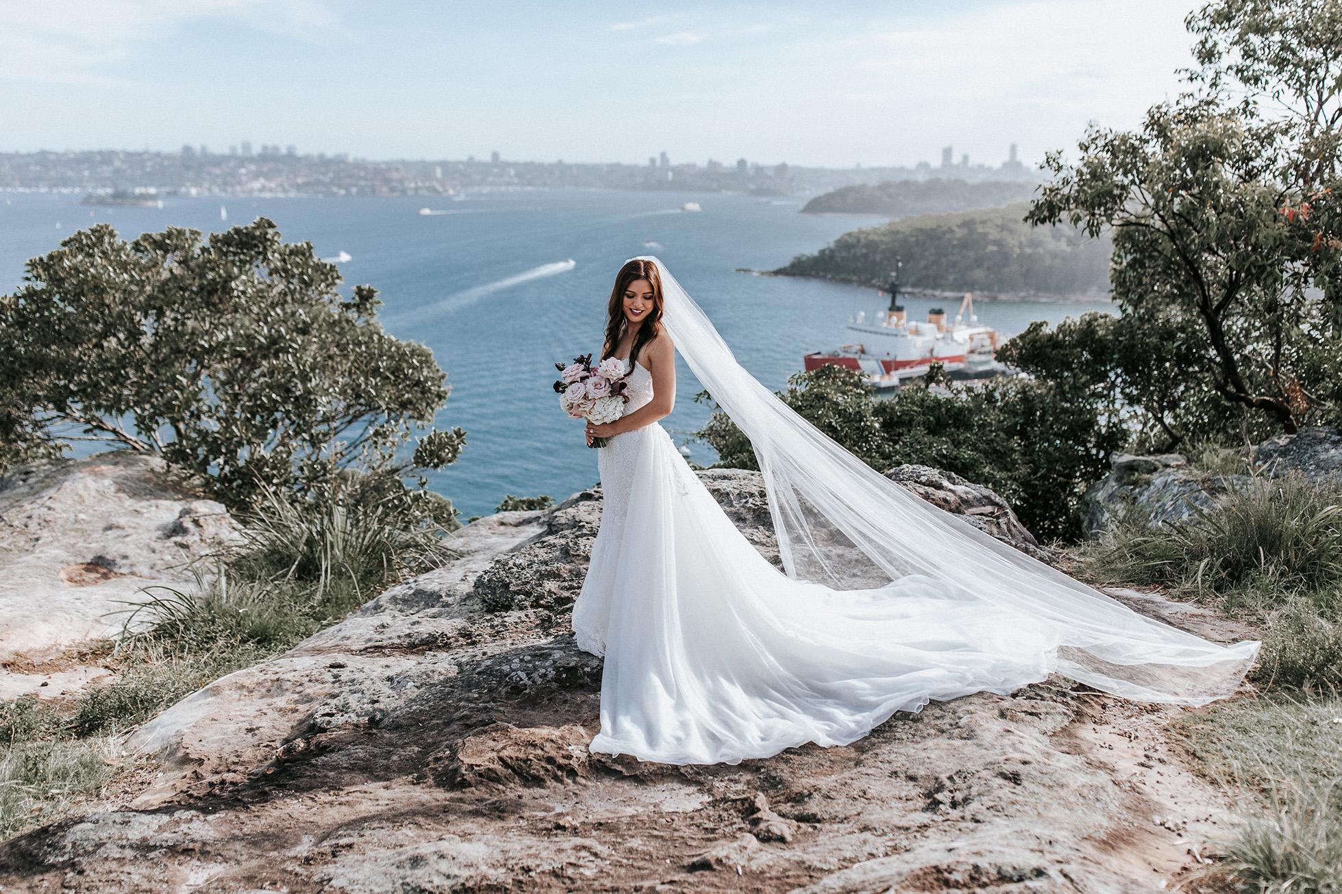 jacinta-blake-mills-wedding-517.jpg