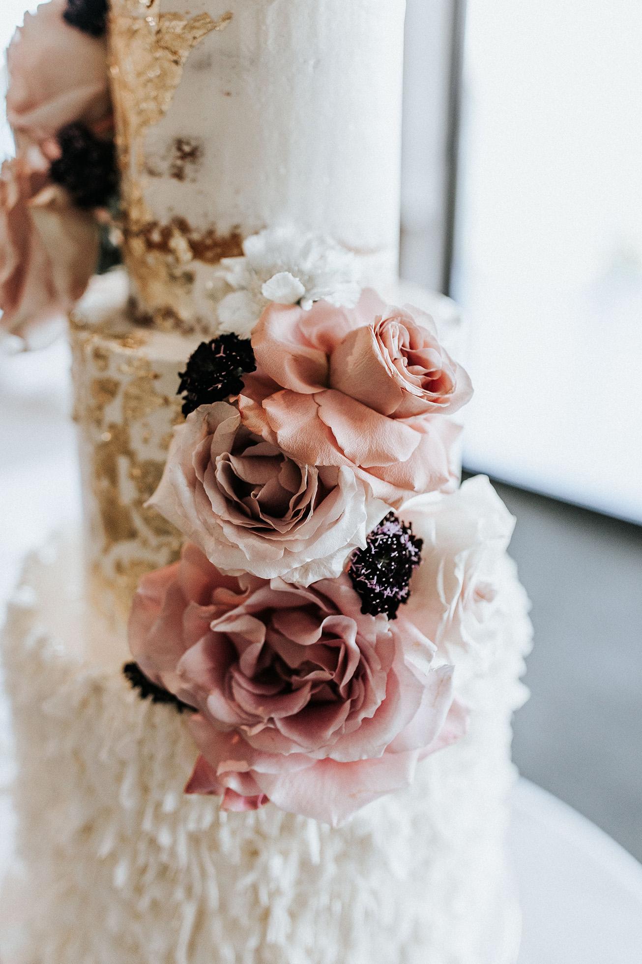 jacinta-blake-mills-wedding-280.jpg