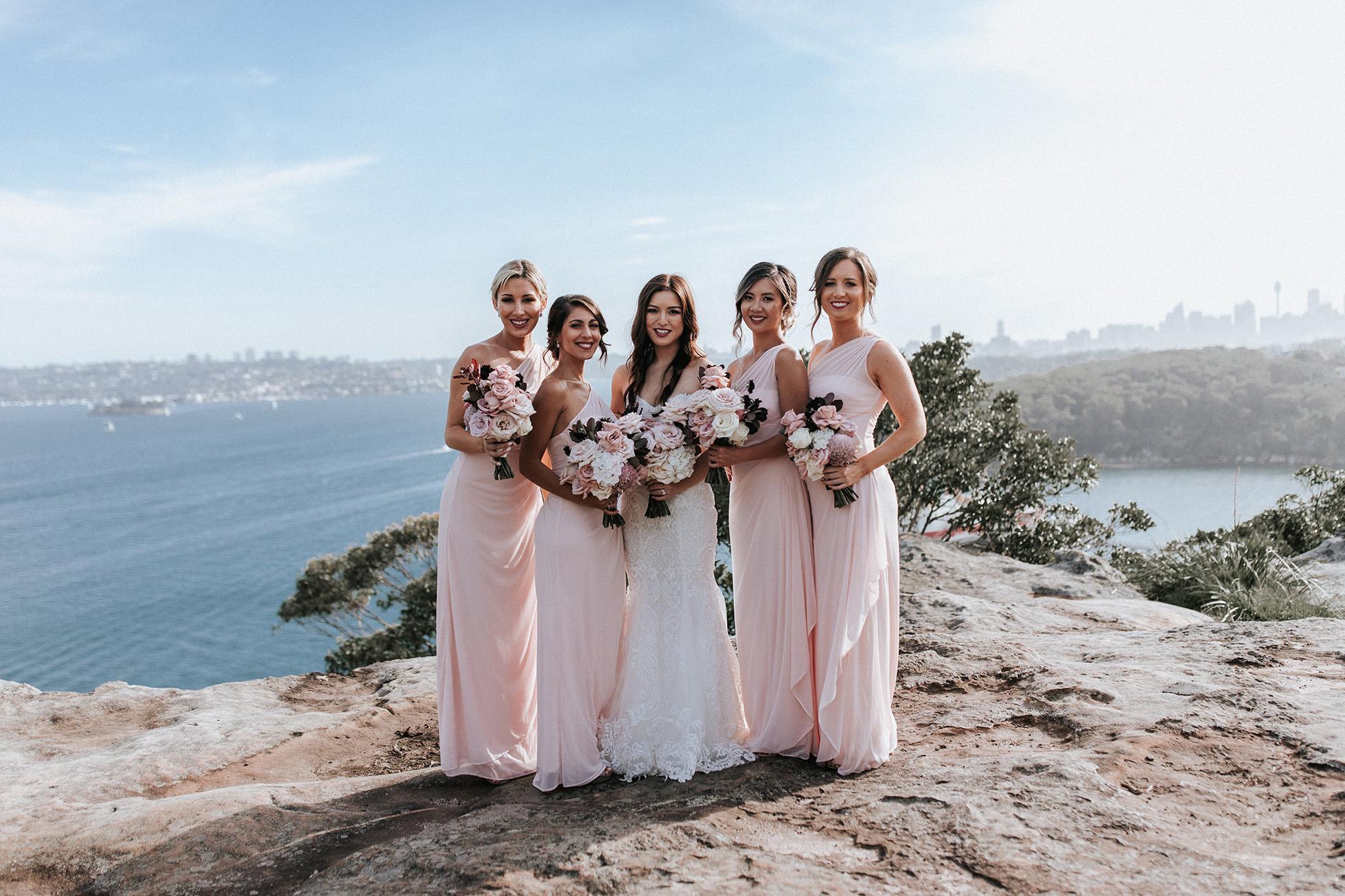 jacinta-blake-mills-wedding-526.jpg