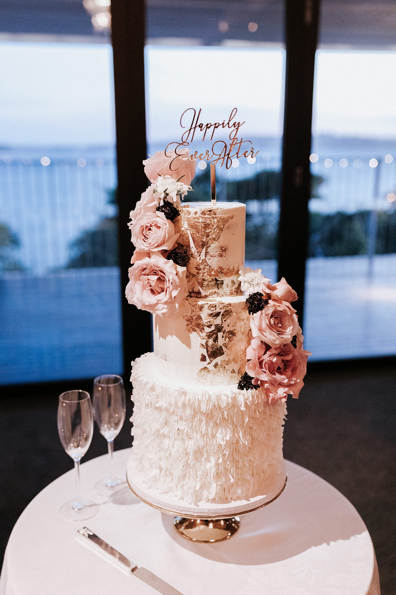 jacinta-blake-mills-wedding-705.jpg