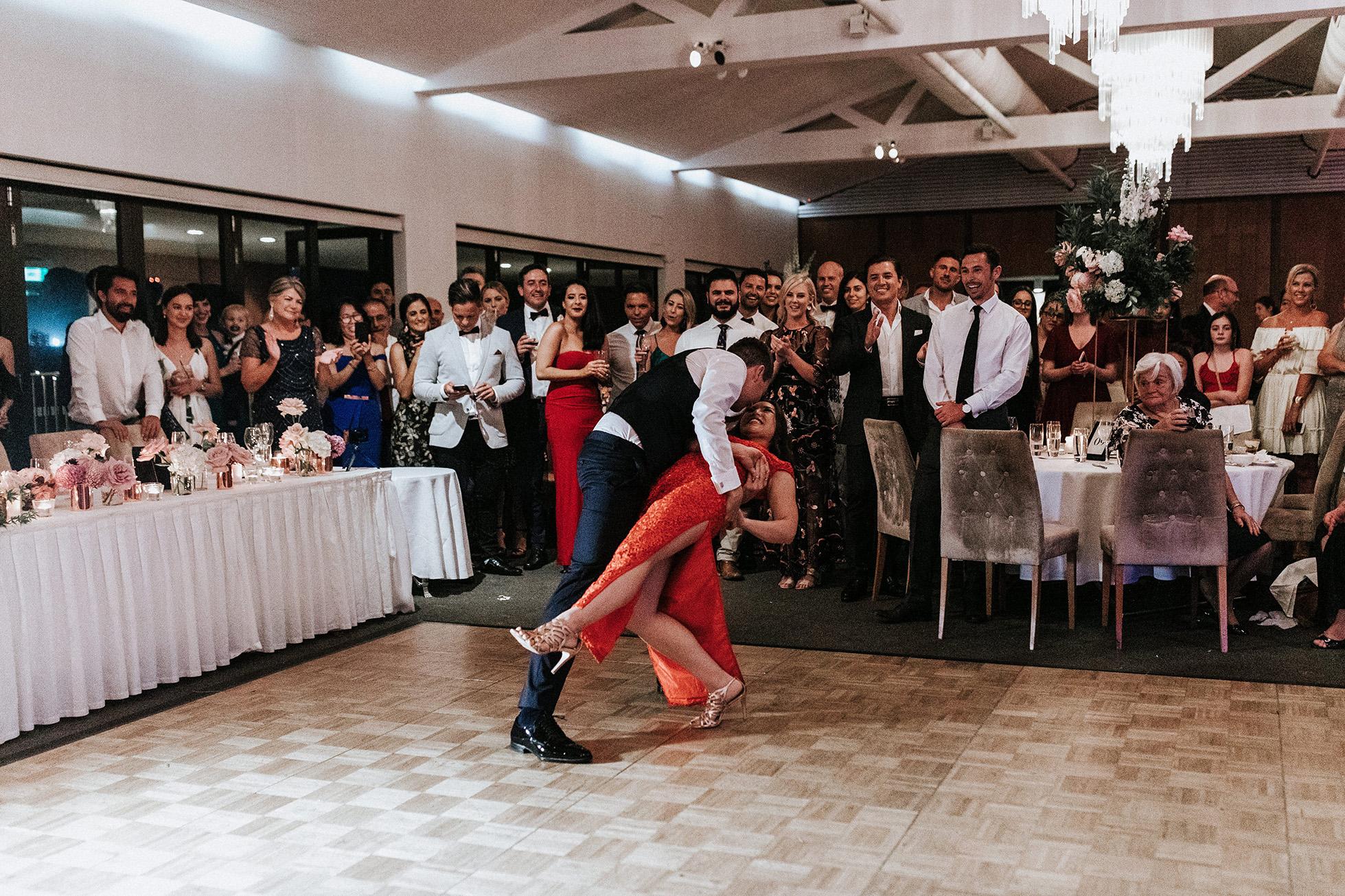 jacinta-blake-mills-wedding-862.jpg