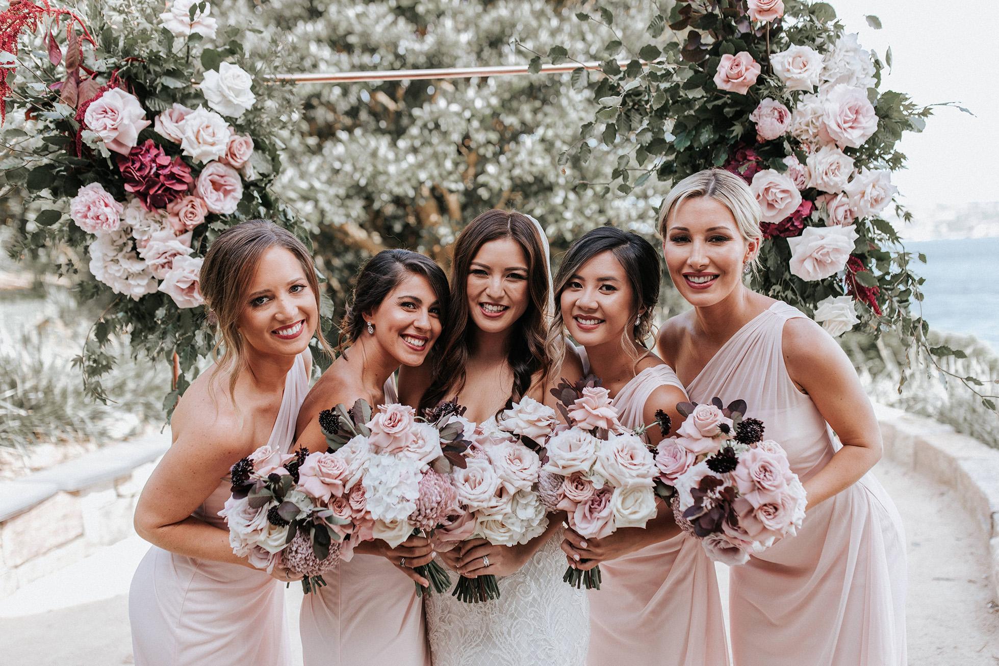 sergants-mess-wedding-jacinta-blake-6.jpg