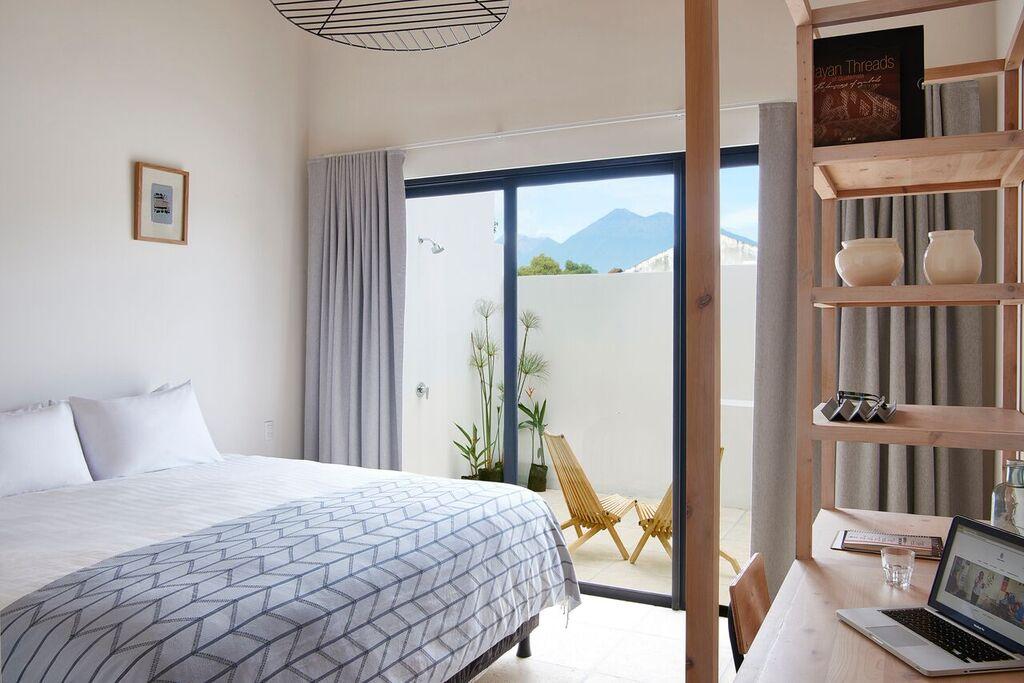 Good Hotel Antigua - Patio Room View.jpg