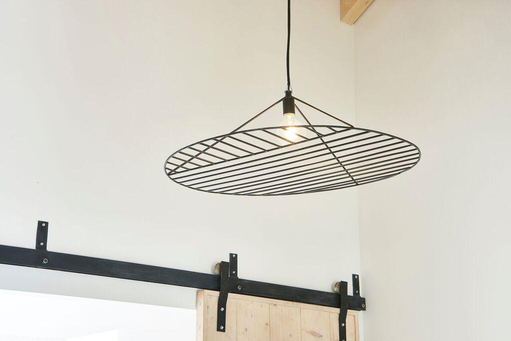 Good Hotel Antiuga - Hanging lamp custom design.jpg