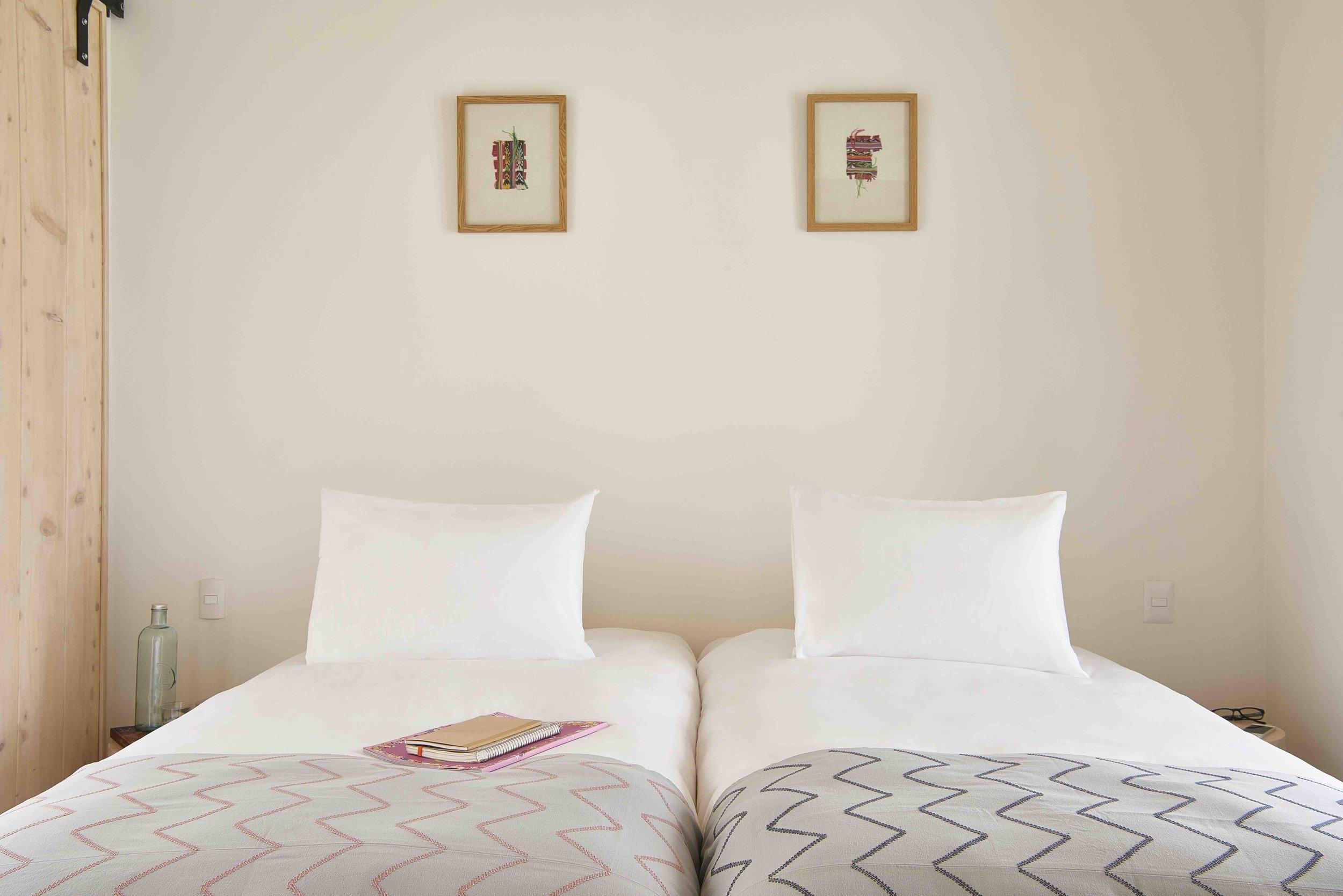 GHAN Room Pila Bed.jpg