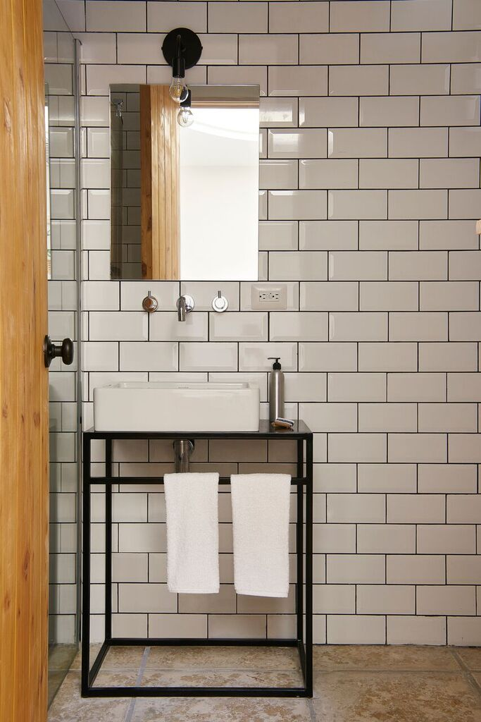 Good Hotel Antigua - Unique room bathroom.jpg