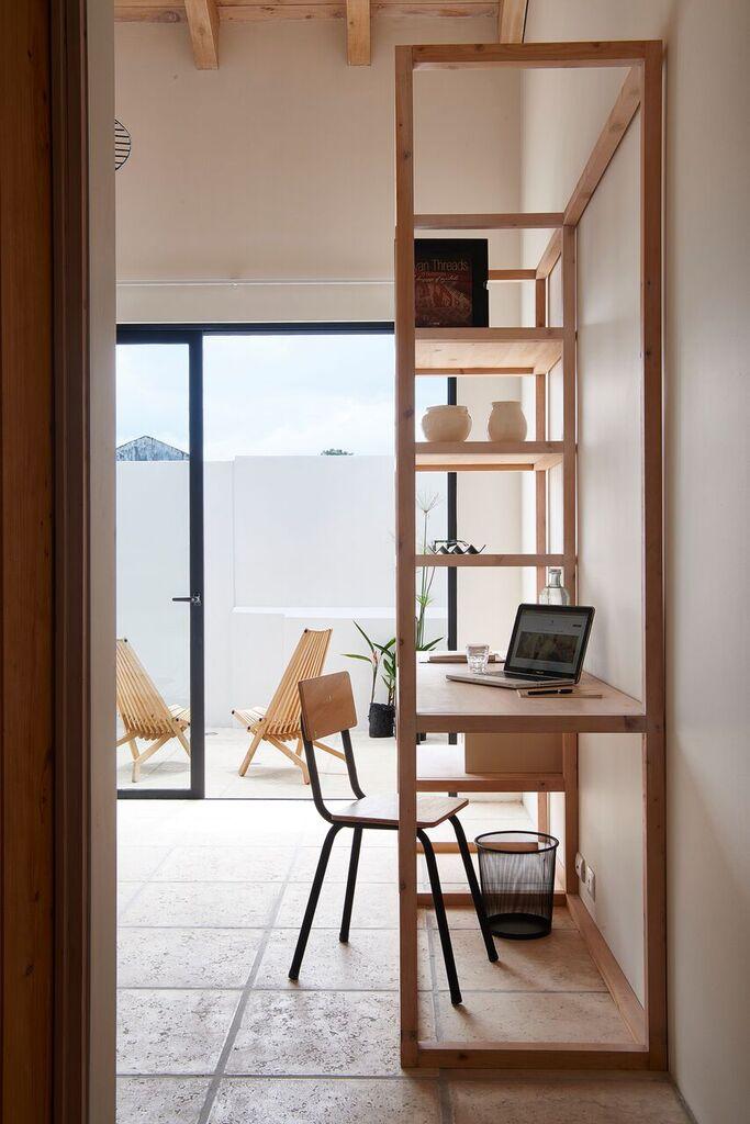 Good Hotel Antigua - Patio Room Cabinet.jpg