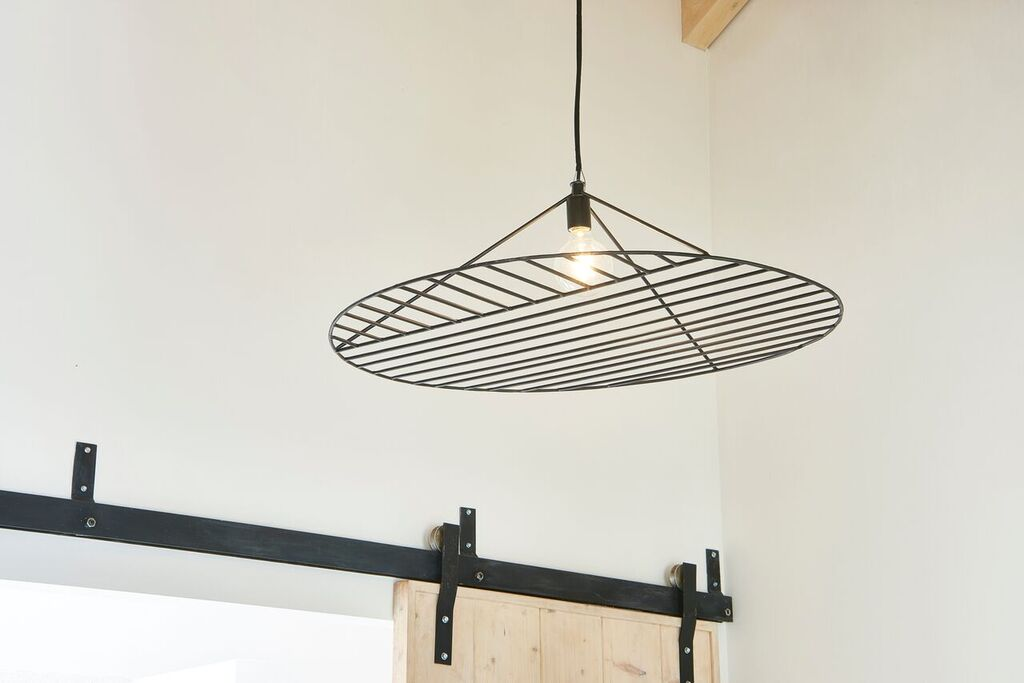 Good Hotel Antiuga - Hanging lamp custom design.jpg