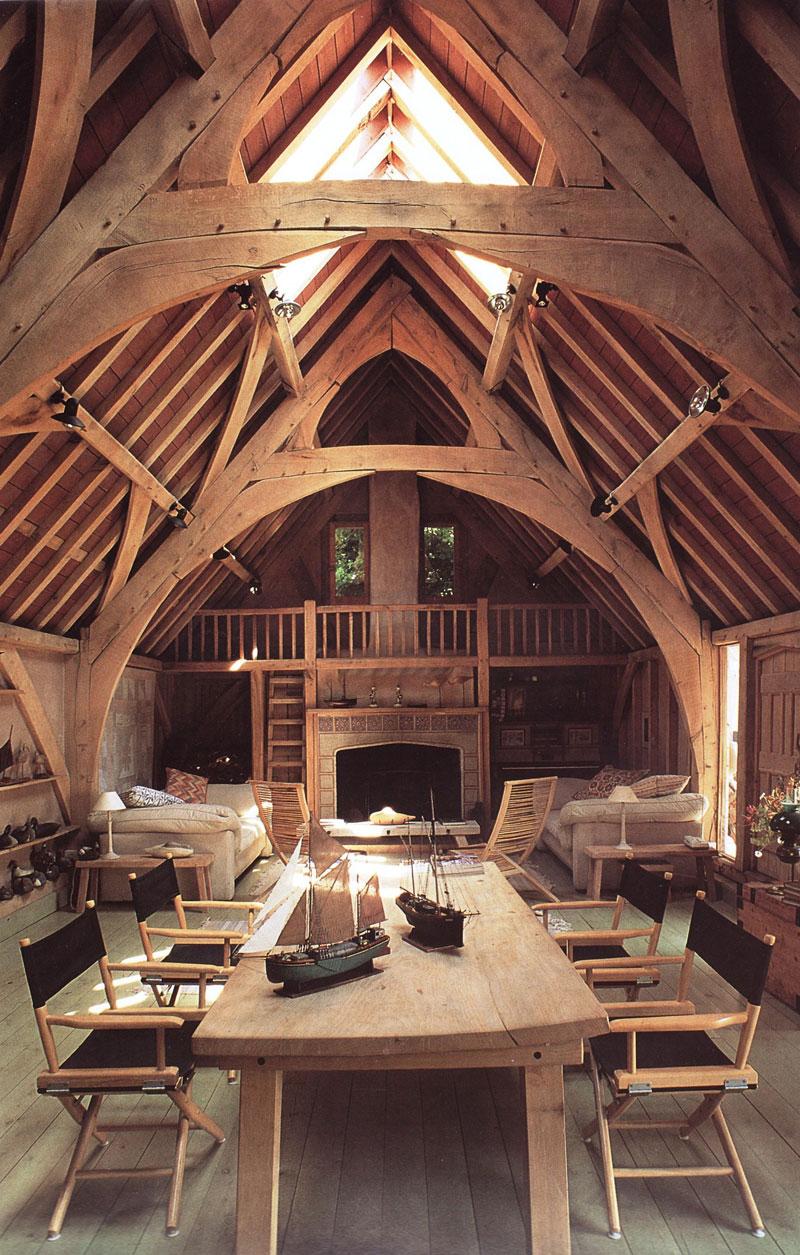 barn-conversion-seagull-house-devon-england-james-roderick.jpg