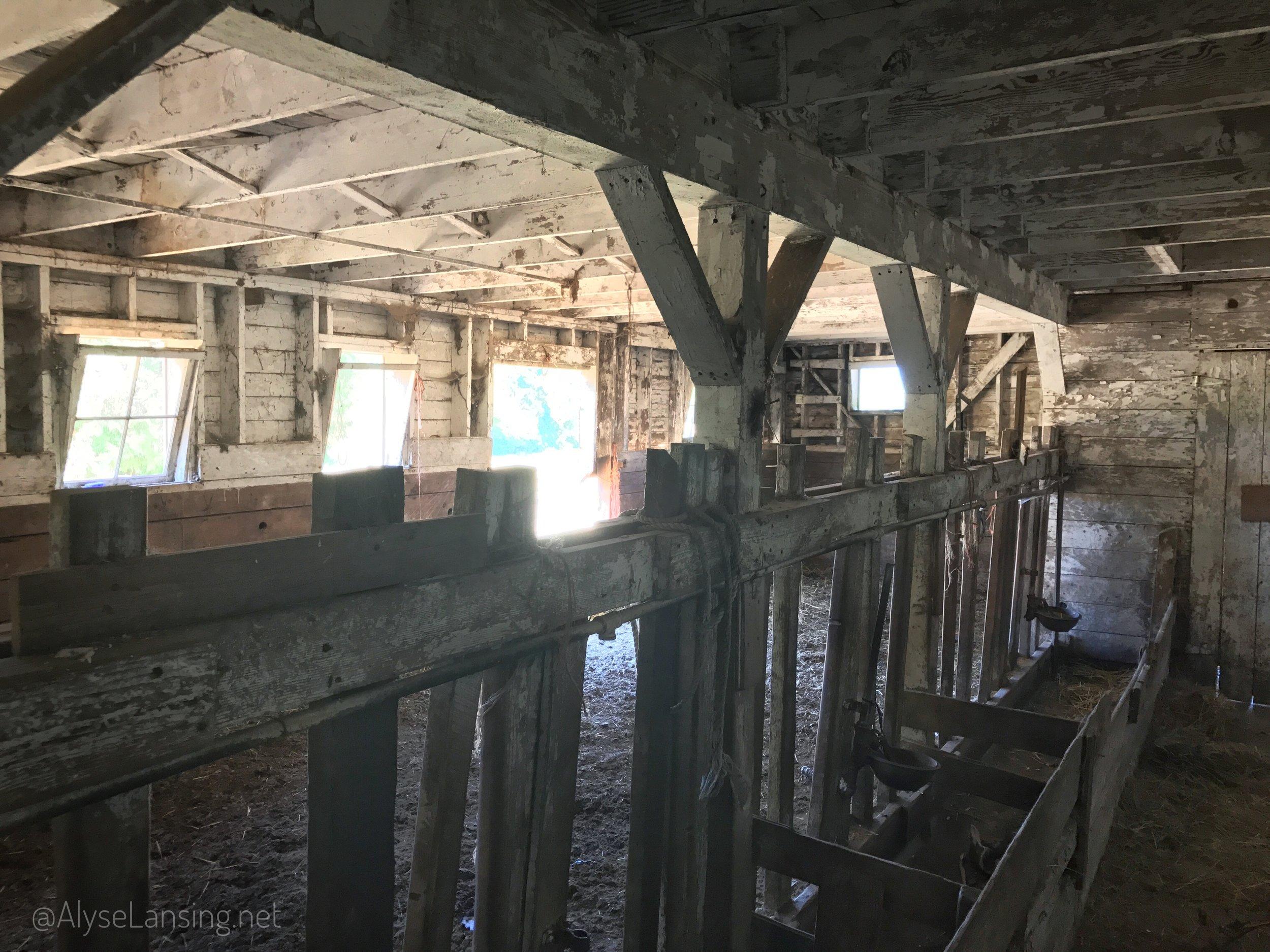 old_dairy_barn_AlyseLansing2017