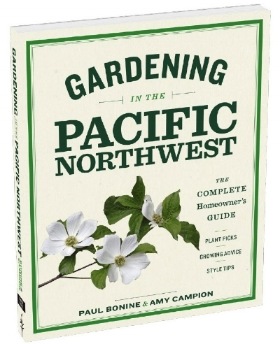 GardeninginthePacificNWcover