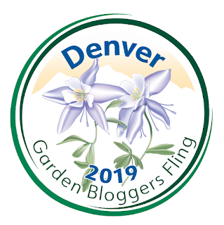 GB Fling Denver logo button_png