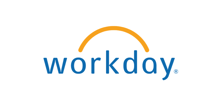 Workday, UX for Mobile HR Business Processes