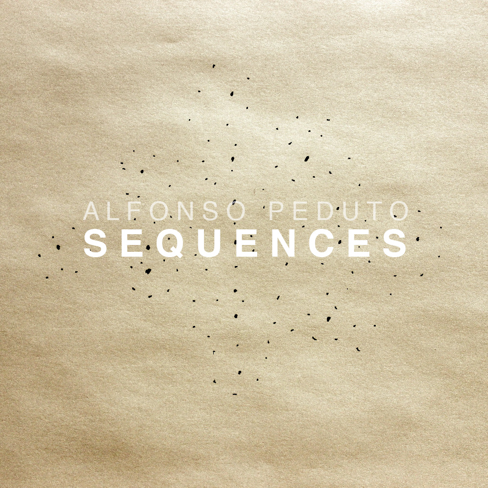 Sequences.jpg