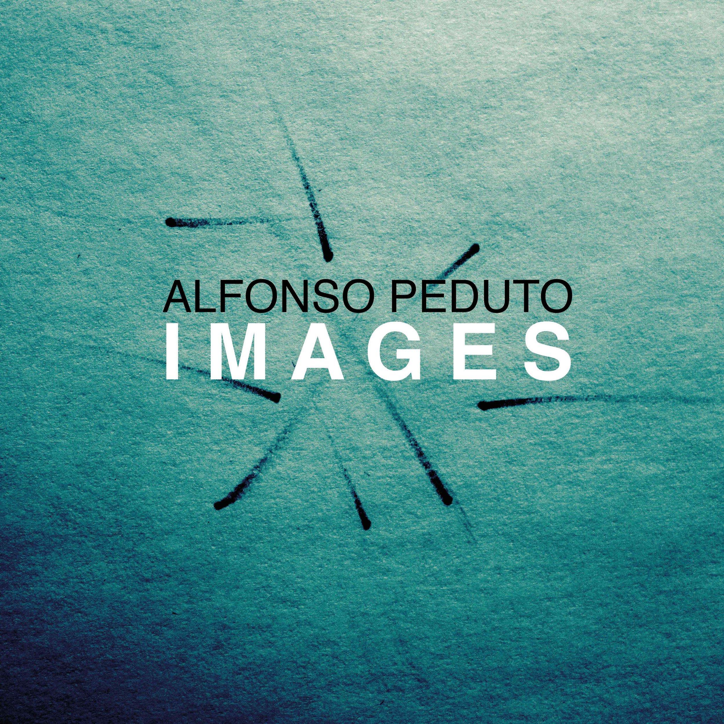 0. ImagesCover.jpg