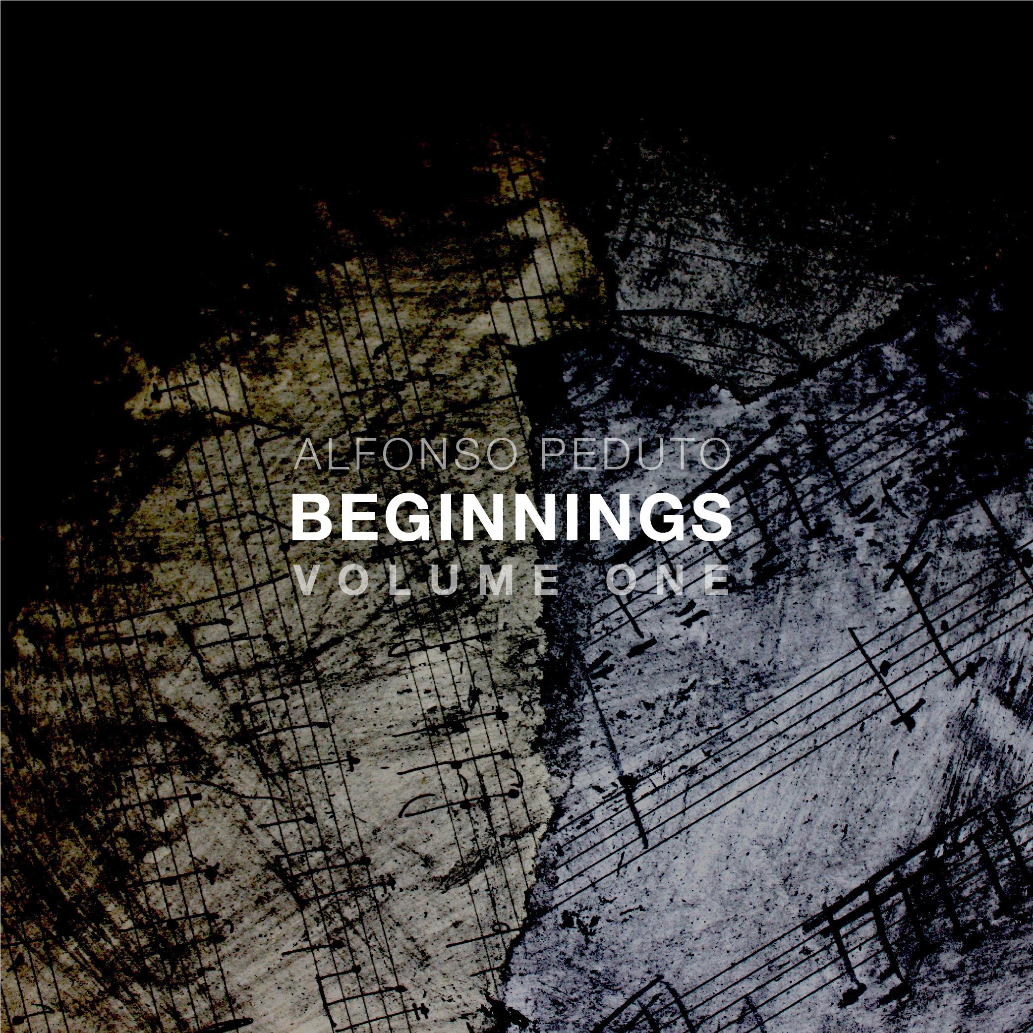 BEGINNINGS-final-covers-02.jpg