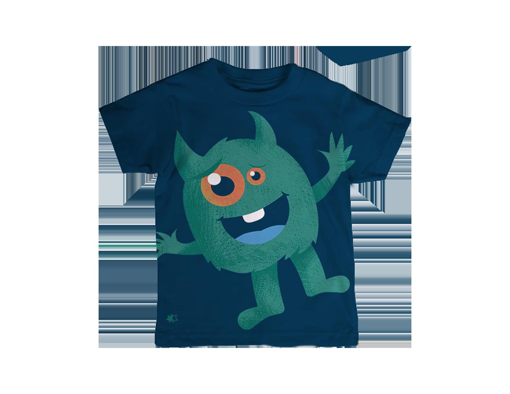 Alien_Shirt.png